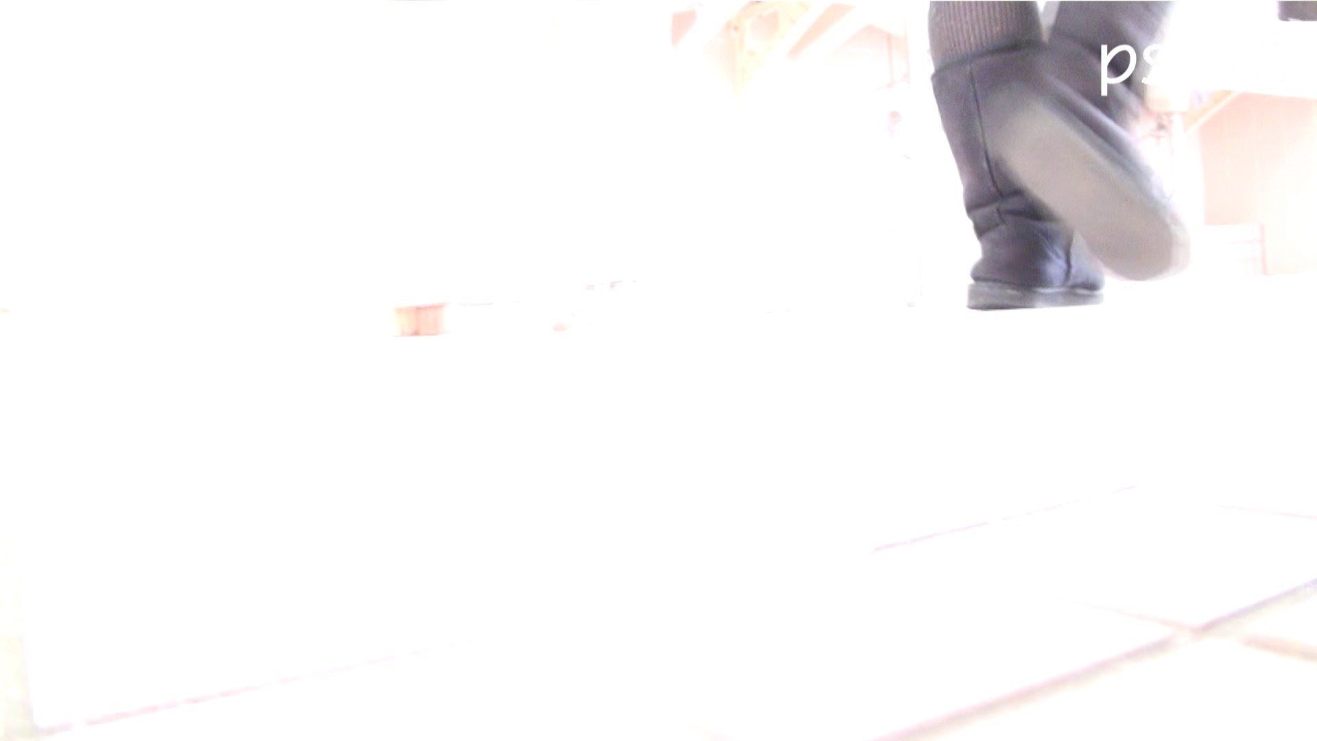 ▲復活限定▲ハイビジョン 盗神伝 Vol.28 洗面所 SEX無修正画像 69画像 4