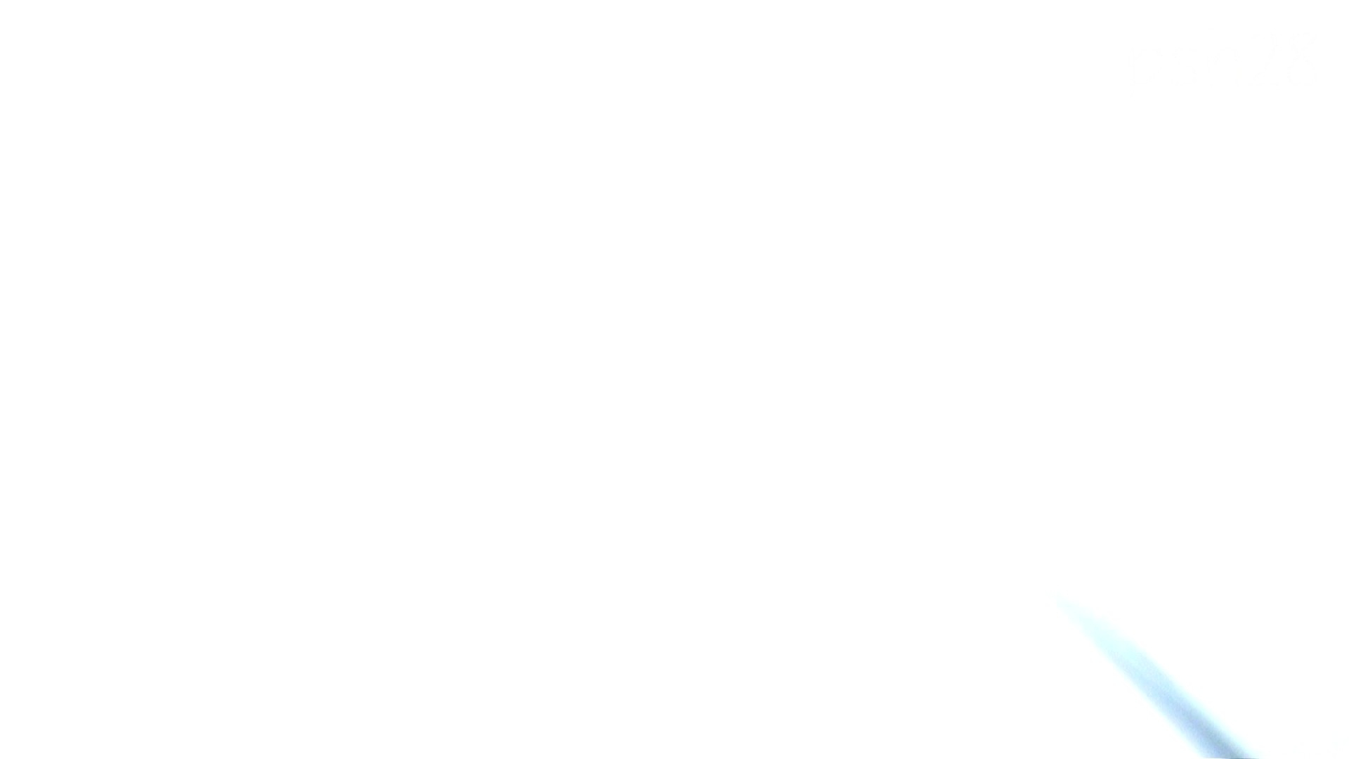 ▲復活限定▲ハイビジョン 盗神伝 Vol.28 丸見え 戯れ無修正画像 69画像 9