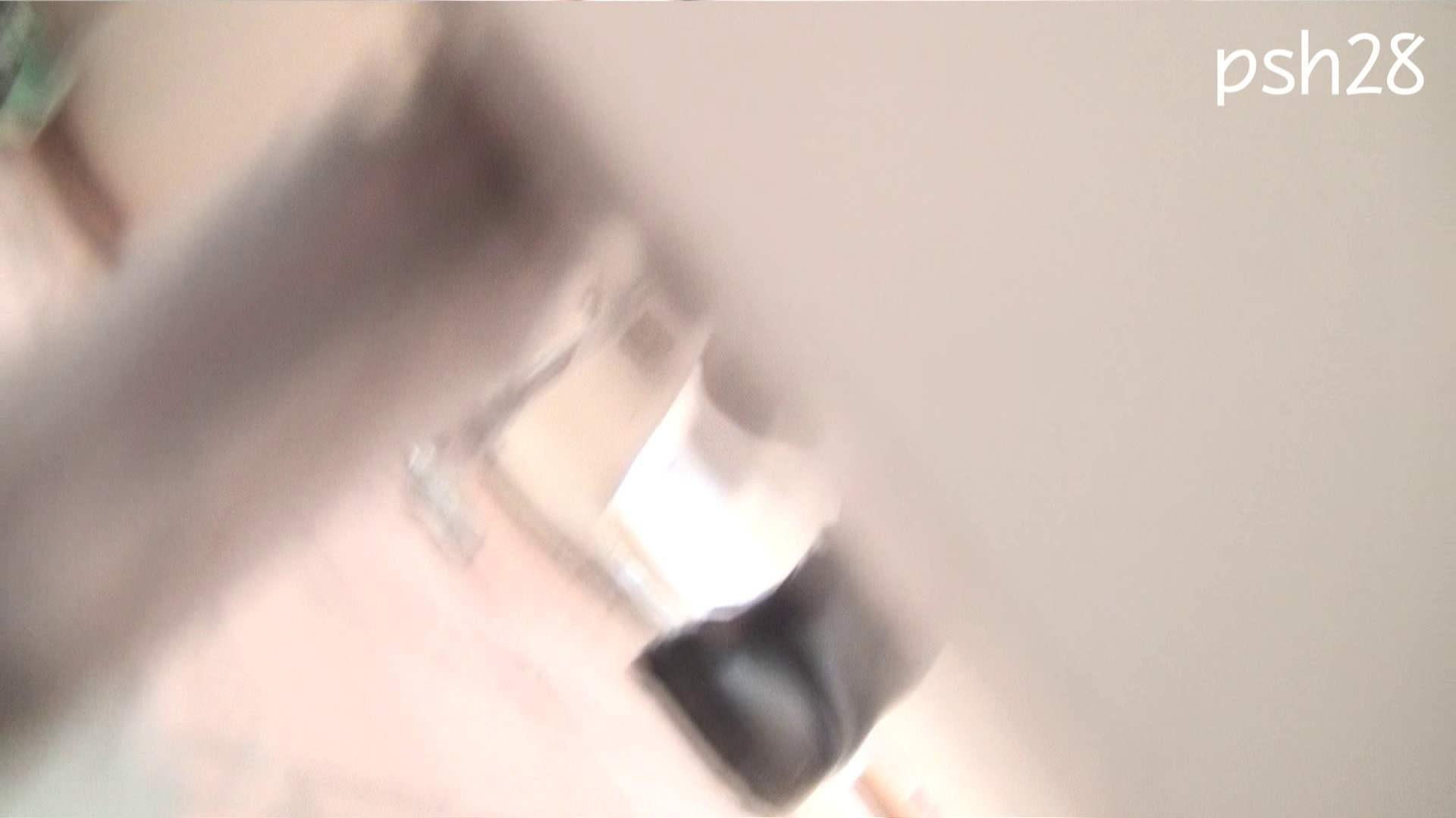 ▲復活限定▲ハイビジョン 盗神伝 Vol.28 洗面所 SEX無修正画像 69画像 46