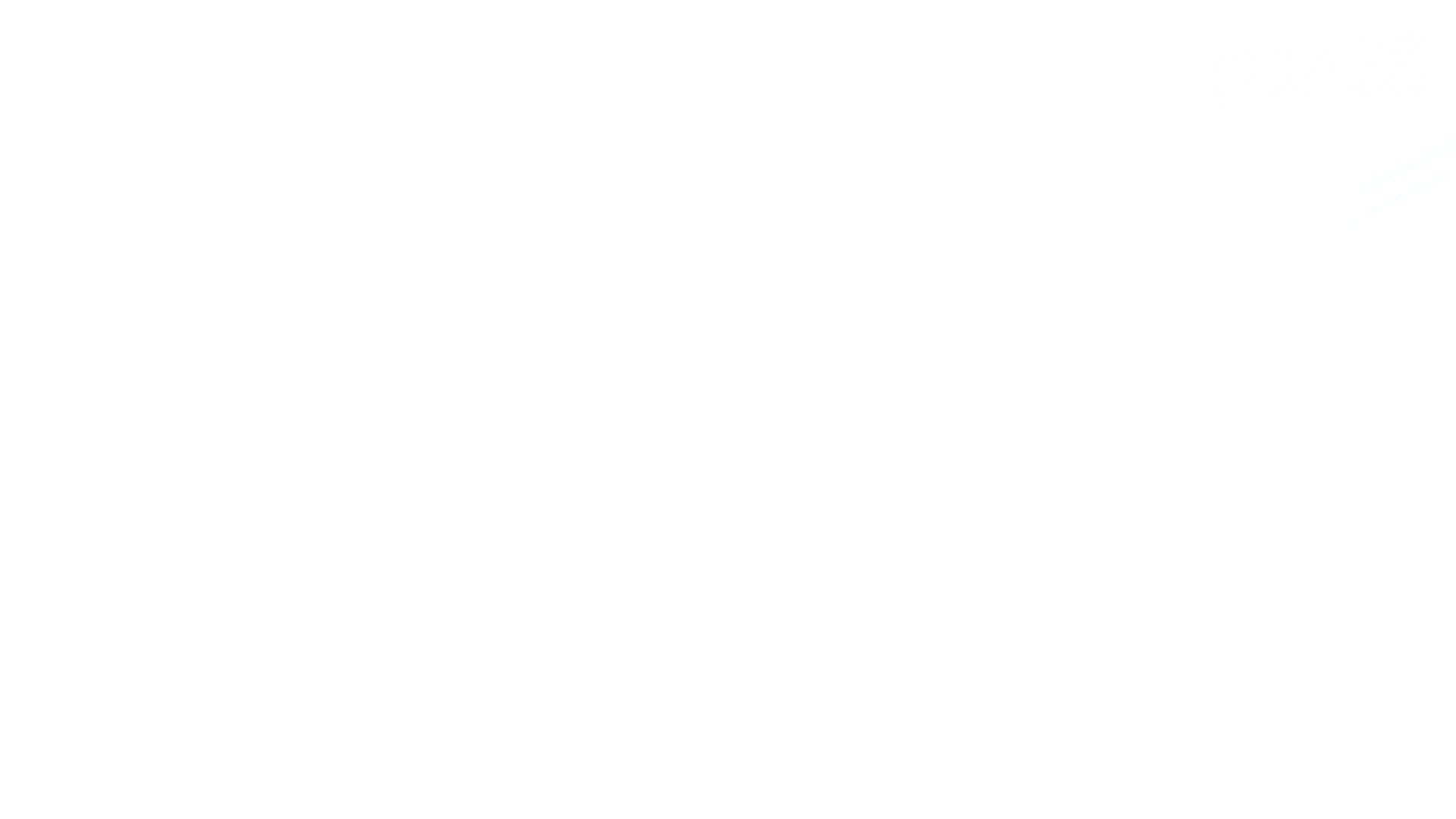 ▲復活限定▲ハイビジョン 盗神伝 Vol.28 高評価 おまんこ動画流出 69画像 62