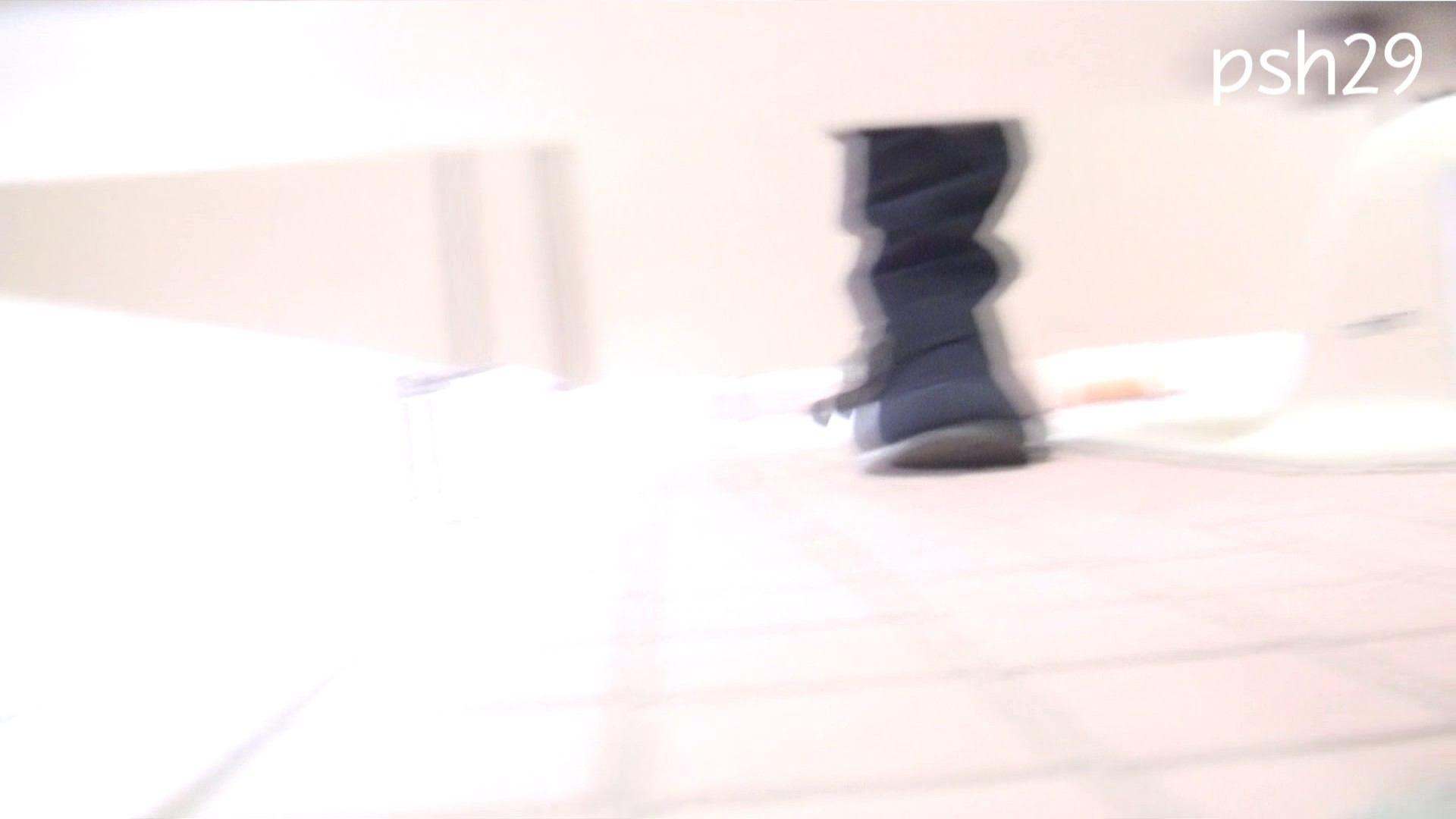 ▲復活限定▲ハイビジョン 盗神伝 Vol.29 アラ30 ワレメ動画紹介 71画像 11