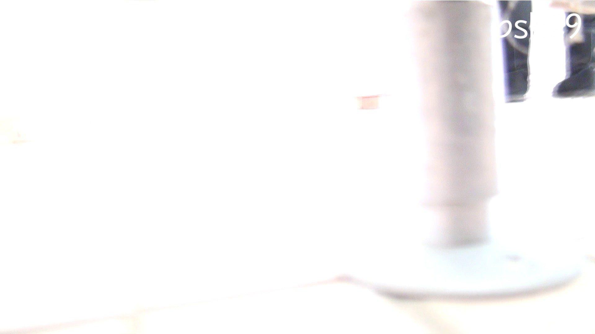 ▲復活限定▲ハイビジョン 盗神伝 Vol.29 盛合せ AV無料 71画像 45