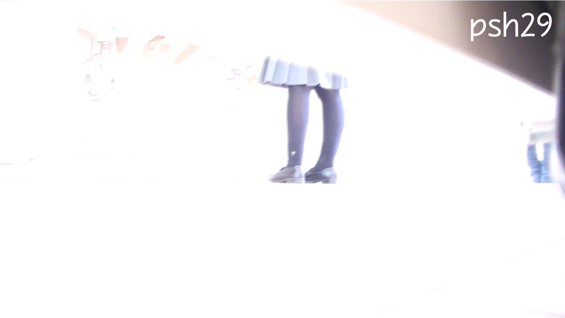 ▲復活限定▲ハイビジョン 盗神伝 Vol.29 盛合せ AV無料 71画像 63