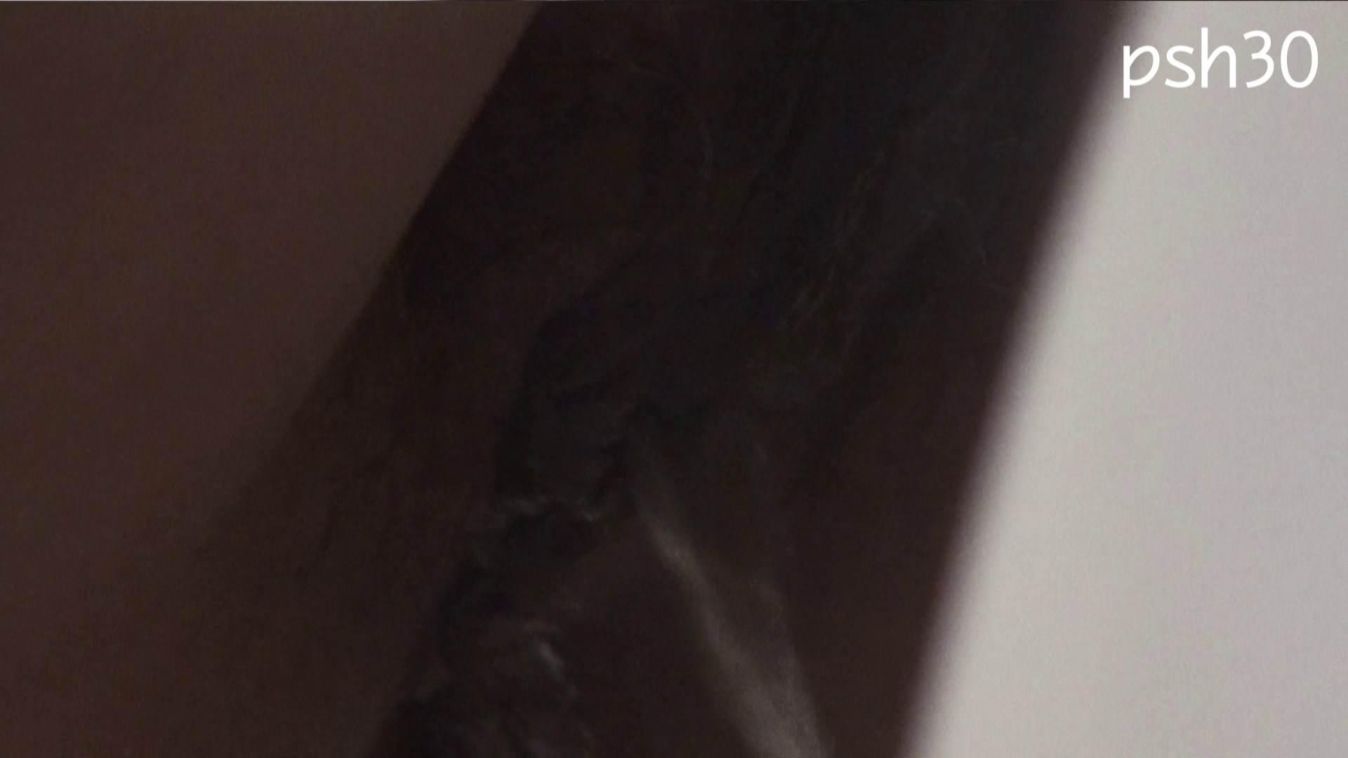 ▲復活限定▲ハイビジョン 盗神伝 Vol.30 お姉さん攻略 すけべAV動画紹介 99画像 19