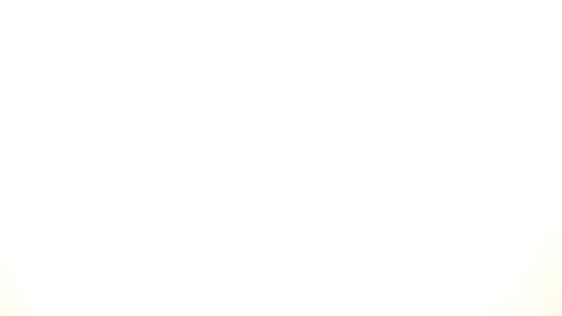 ▲復活限定▲ハイビジョン 盗神伝 Vol.30 丸見え | シャワー室  99画像 76