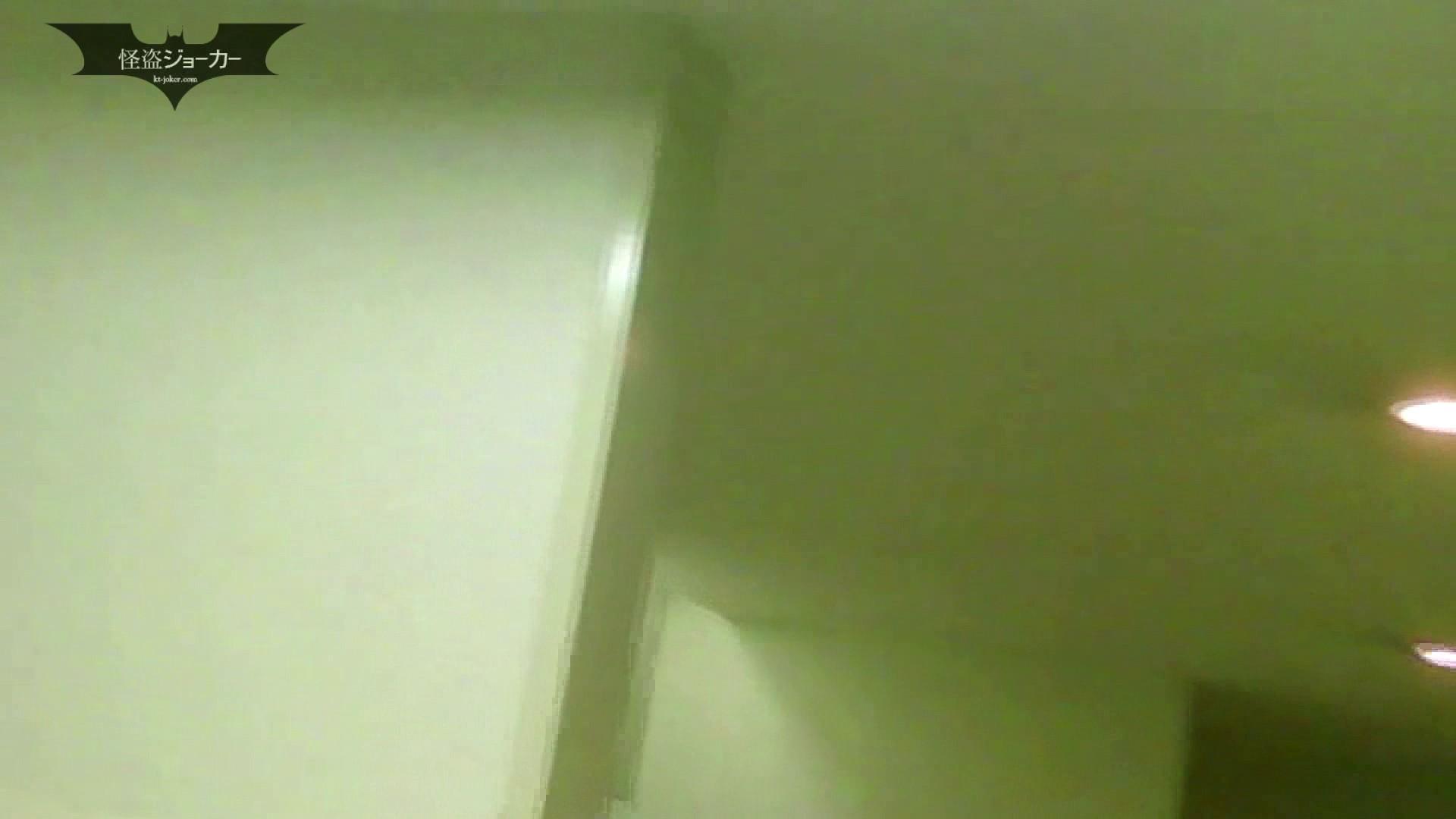 夏の思い出浜辺トイレ盗撮Vol.01 高画質 おめこ無修正動画無料 50画像 6