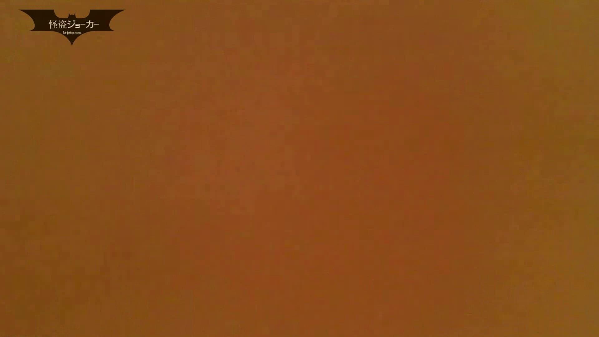 夏の思い出浜辺トイレ盗撮Vol.01 盗撮で悶絶 おまんこ動画流出 50画像 7