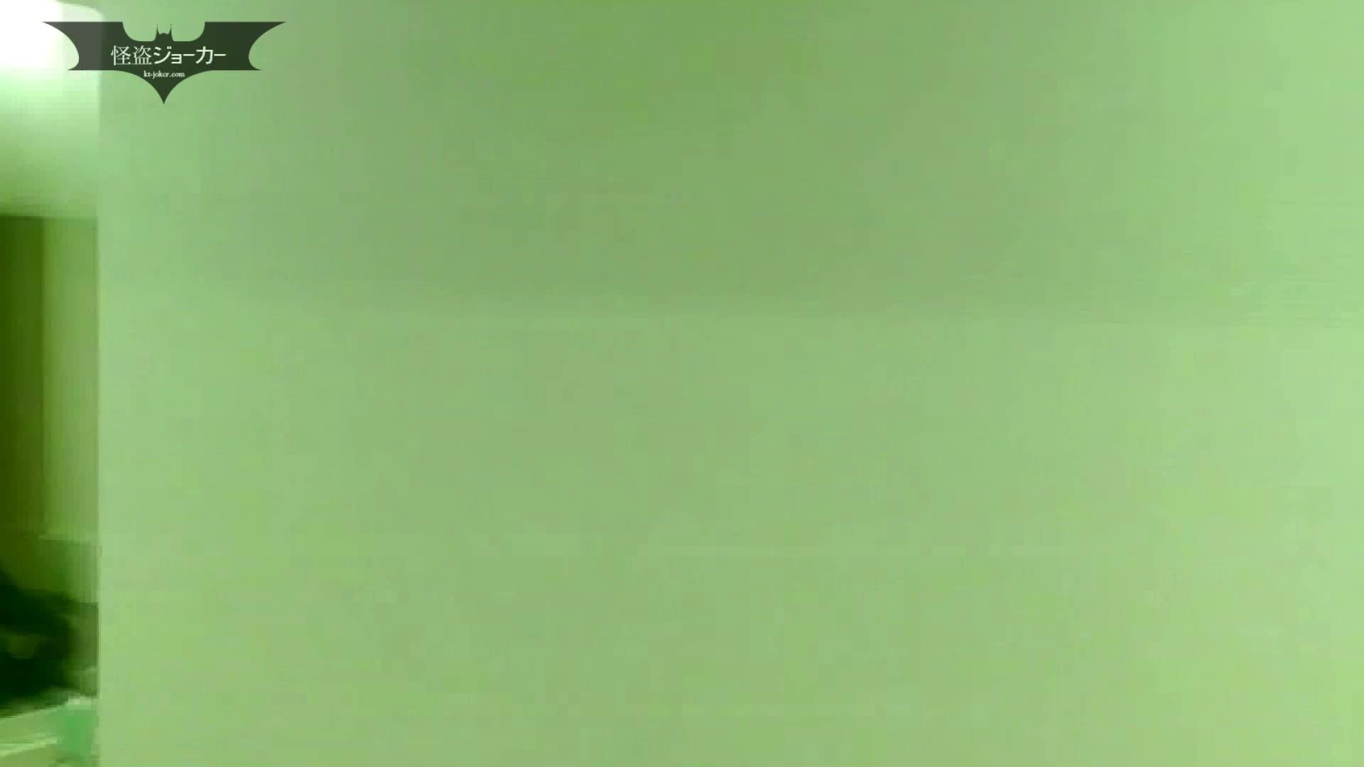 夏の思い出浜辺トイレ盗撮Vol.01 潜入 エロ無料画像 50画像 19