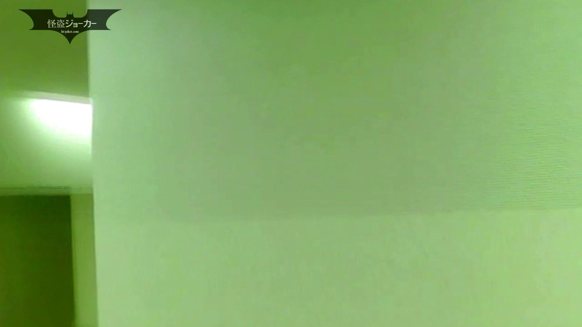夏の思い出浜辺トイレ盗撮Vol.01 トイレのぞき エロ画像 50画像 20