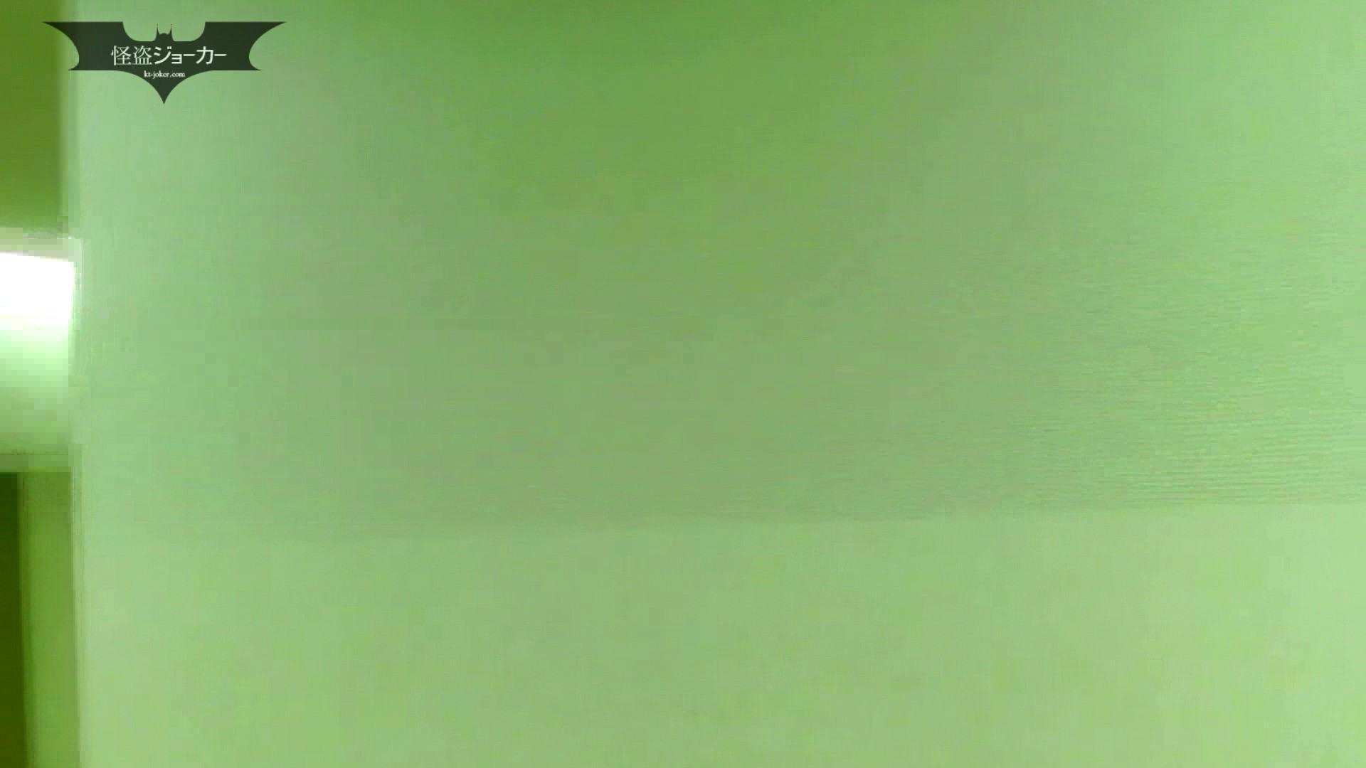 夏の思い出浜辺トイレ盗撮Vol.01 和式で・・・ 性交動画流出 50画像 21