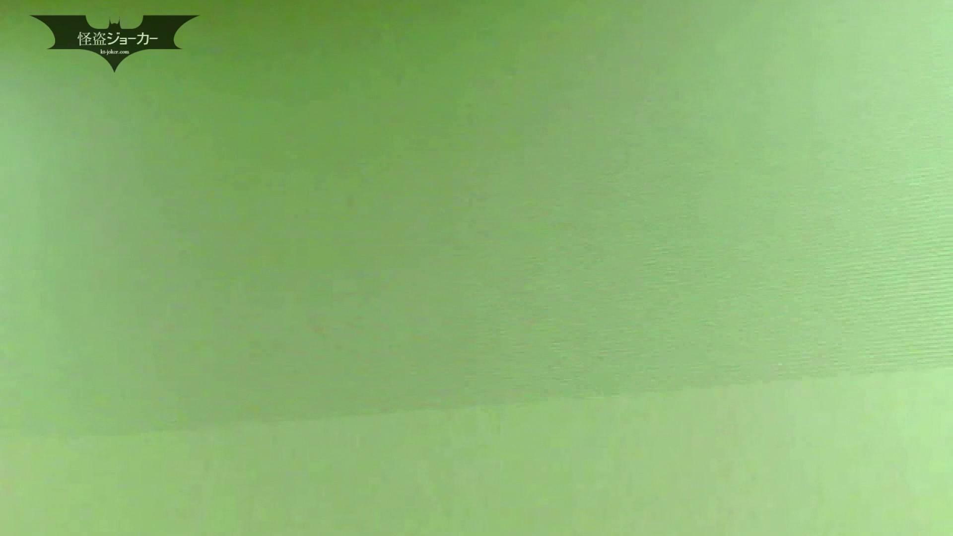 夏の思い出浜辺トイレ盗撮Vol.01 洗面所  50画像 22