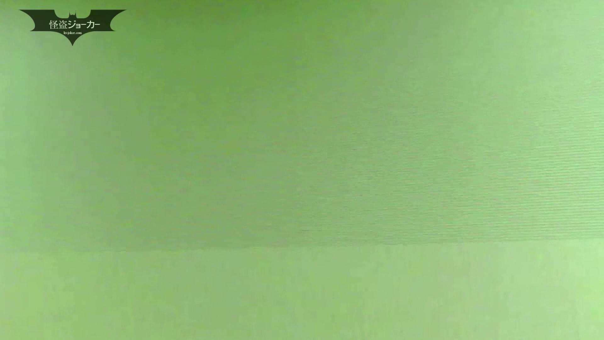 夏の思い出浜辺トイレ盗撮Vol.01 洗面所   丸見え  50画像 23