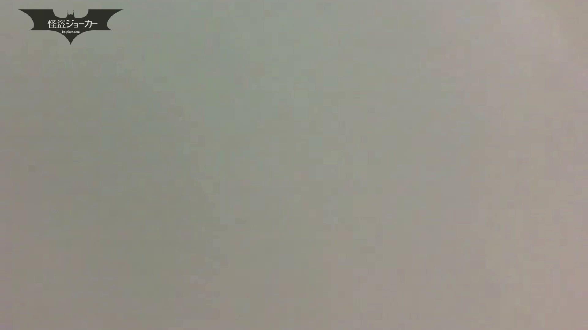 夏の思い出浜辺トイレ盗撮Vol.01 盛合せ AV無料 50画像 25