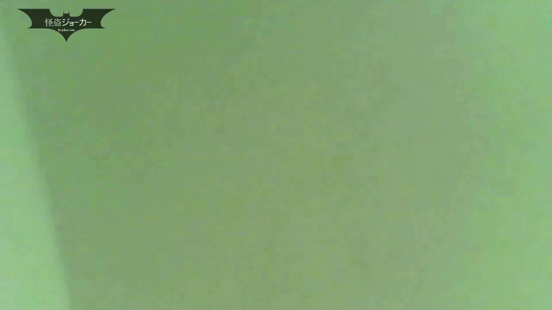夏の思い出浜辺トイレ盗撮Vol.01 高画質 おめこ無修正動画無料 50画像 28