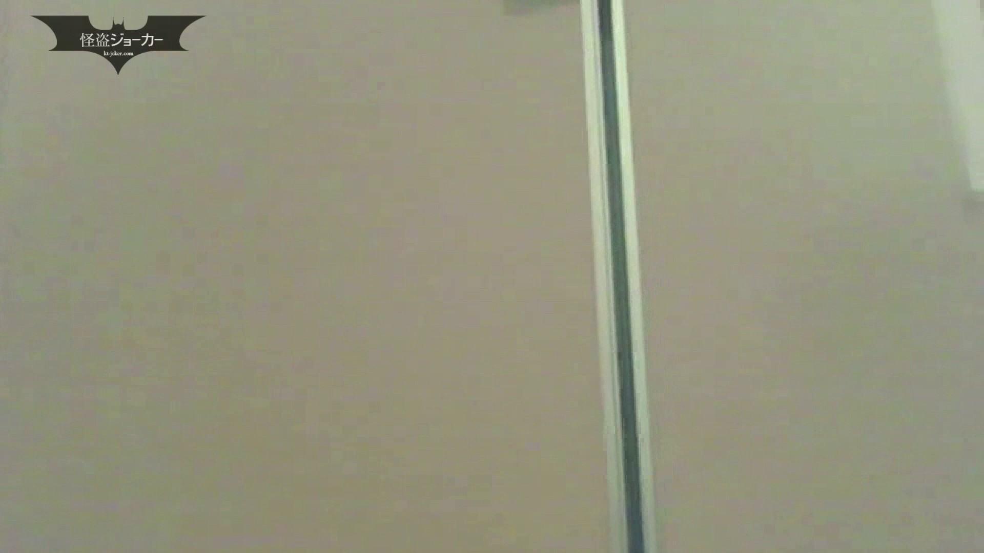 夏の思い出浜辺トイレ盗撮Vol.01 潜入 エロ無料画像 50画像 41