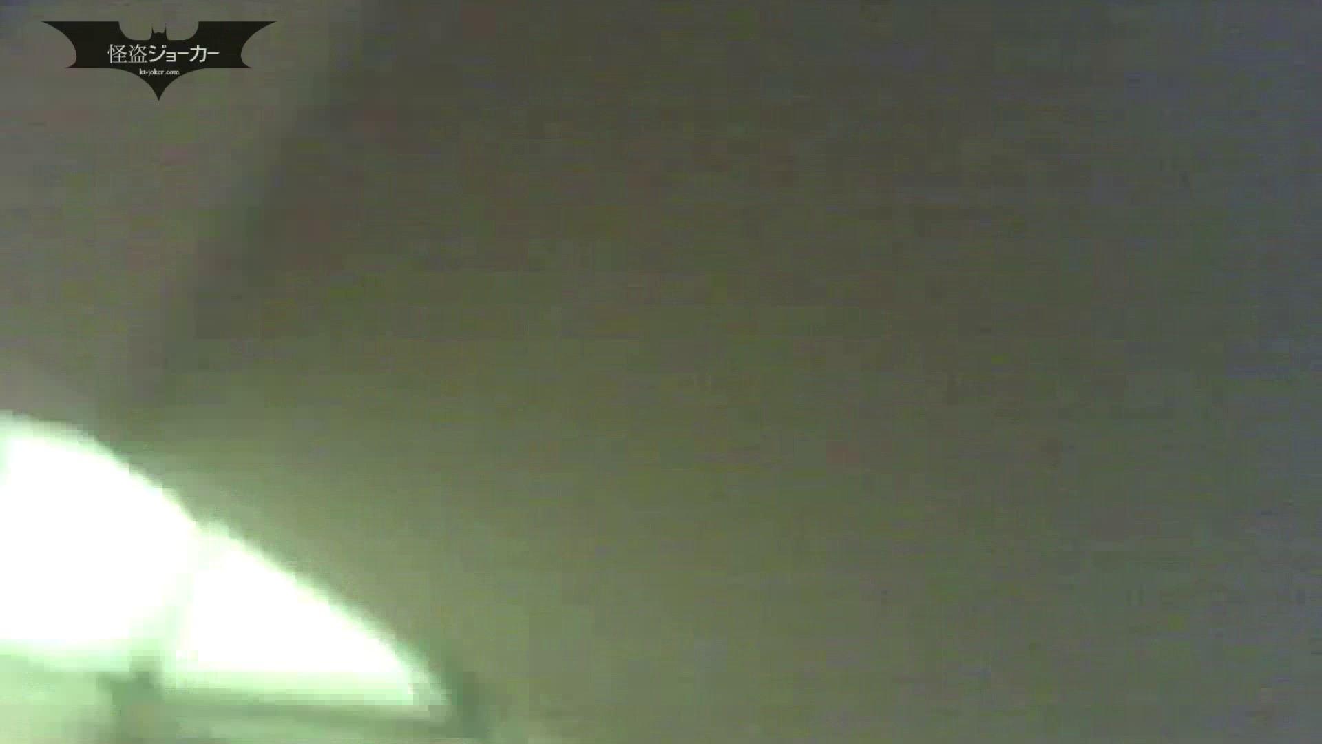 夏の思い出浜辺トイレ盗撮Vol.02 盛合せ オマンコ動画キャプチャ 93画像 4