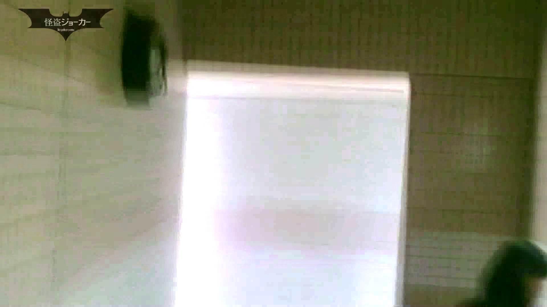 夏の思い出浜辺トイレ盗撮Vol.02 和式で・・・ AV動画キャプチャ 93画像 22