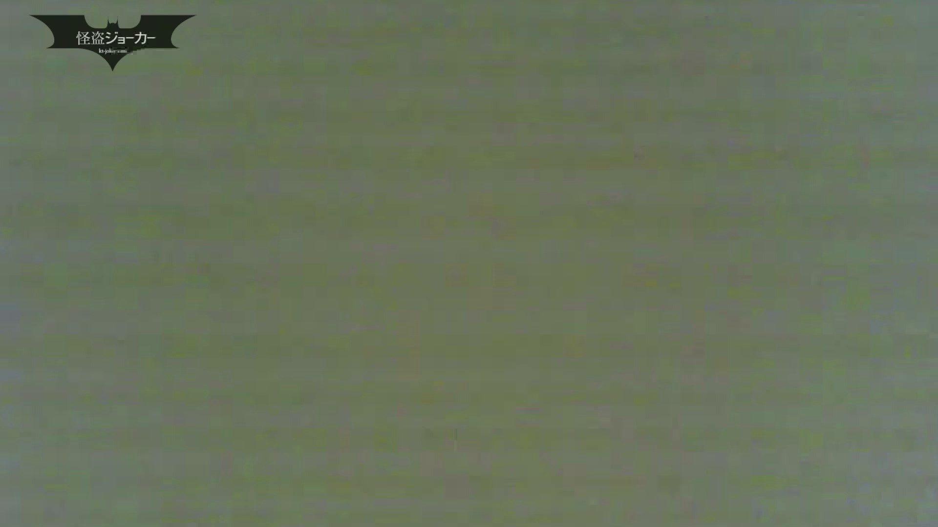 夏の思い出浜辺トイレ盗撮Vol.02 盗撮で悶絶 おめこ無修正画像 93画像 43
