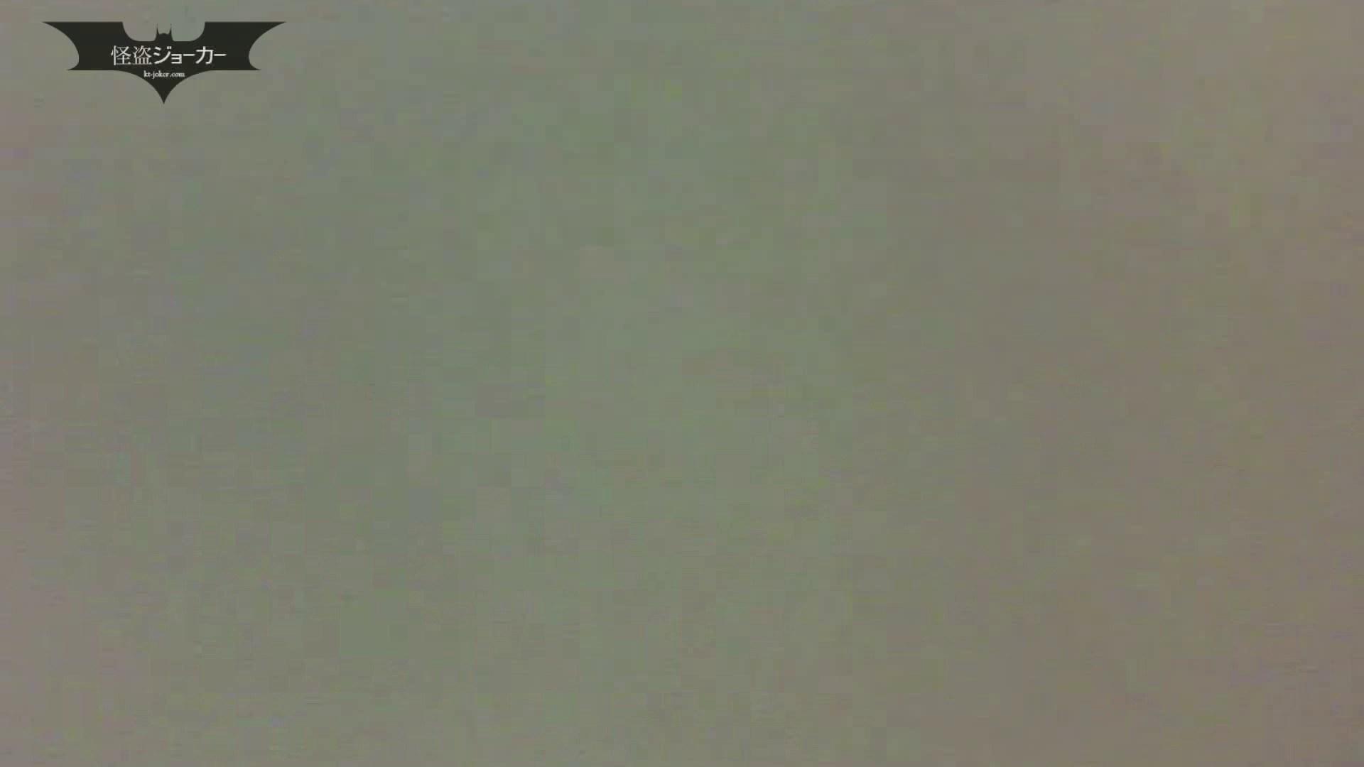 夏の思い出浜辺トイレ盗撮Vol.02 むっちり エロ無料画像 93画像 57