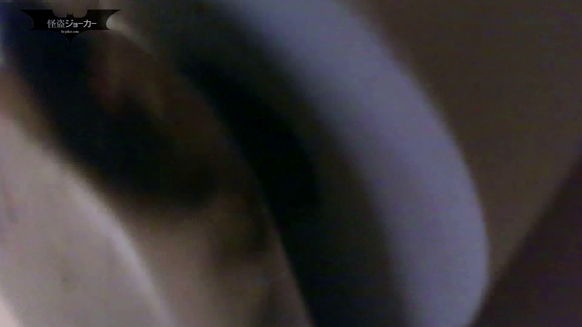 夏の思い出浜辺トイレ盗撮Vol.02 盗撮で悶絶 おめこ無修正画像 93画像 79