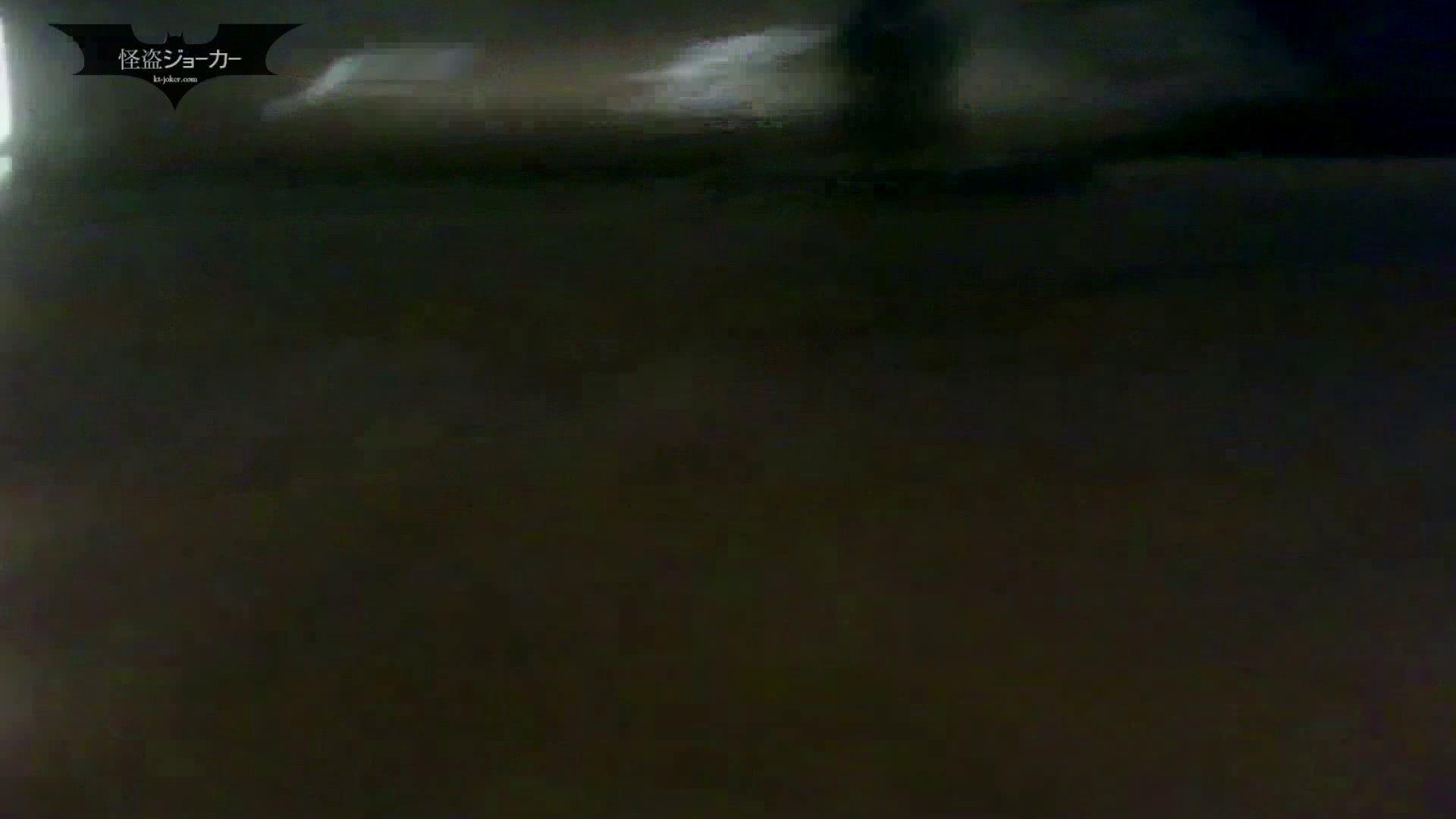 夏の思い出浜辺トイレ盗撮Vol.02 むっちり エロ無料画像 93画像 81