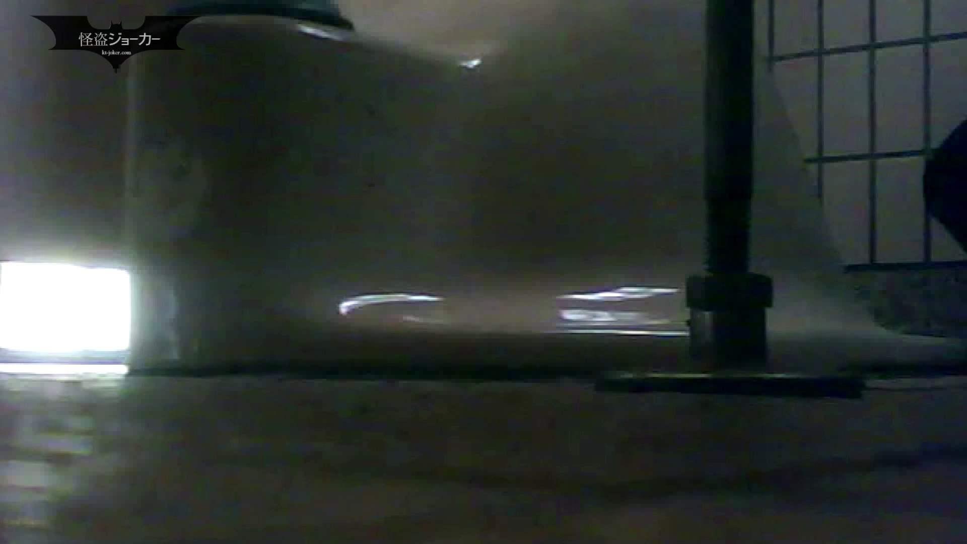 夏の思い出浜辺トイレ盗撮Vol.02 丸見え 戯れ無修正画像 93画像 87