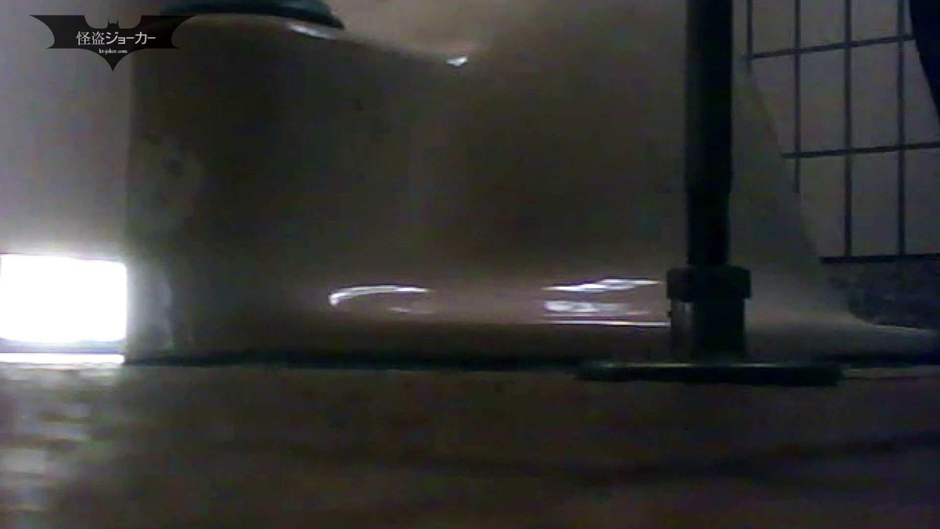 夏の思い出浜辺トイレ盗撮Vol.02 美肌 エロ無料画像 93画像 89