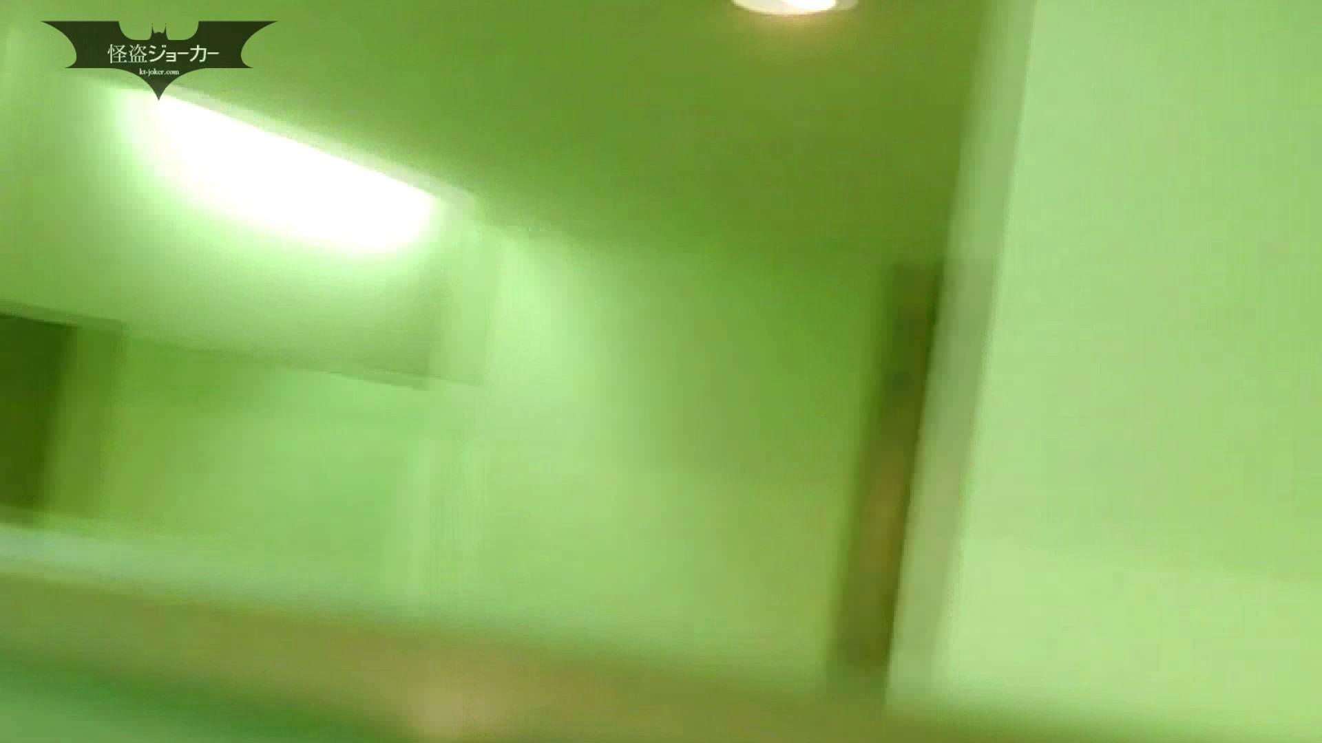 夏の思い出浜辺トイレ盗撮Vol.04 丸見え | 細身女性  68画像 21