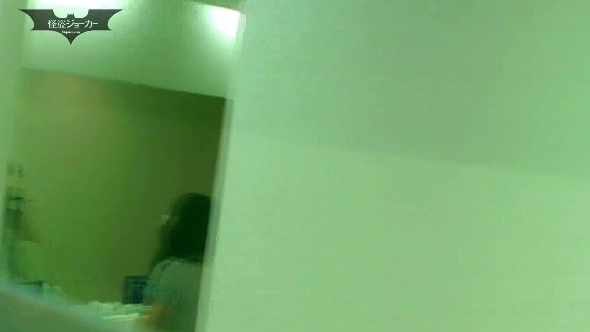 夏の思い出浜辺トイレ盗撮Vol.04 ギャル攻め AV動画キャプチャ 68画像 32