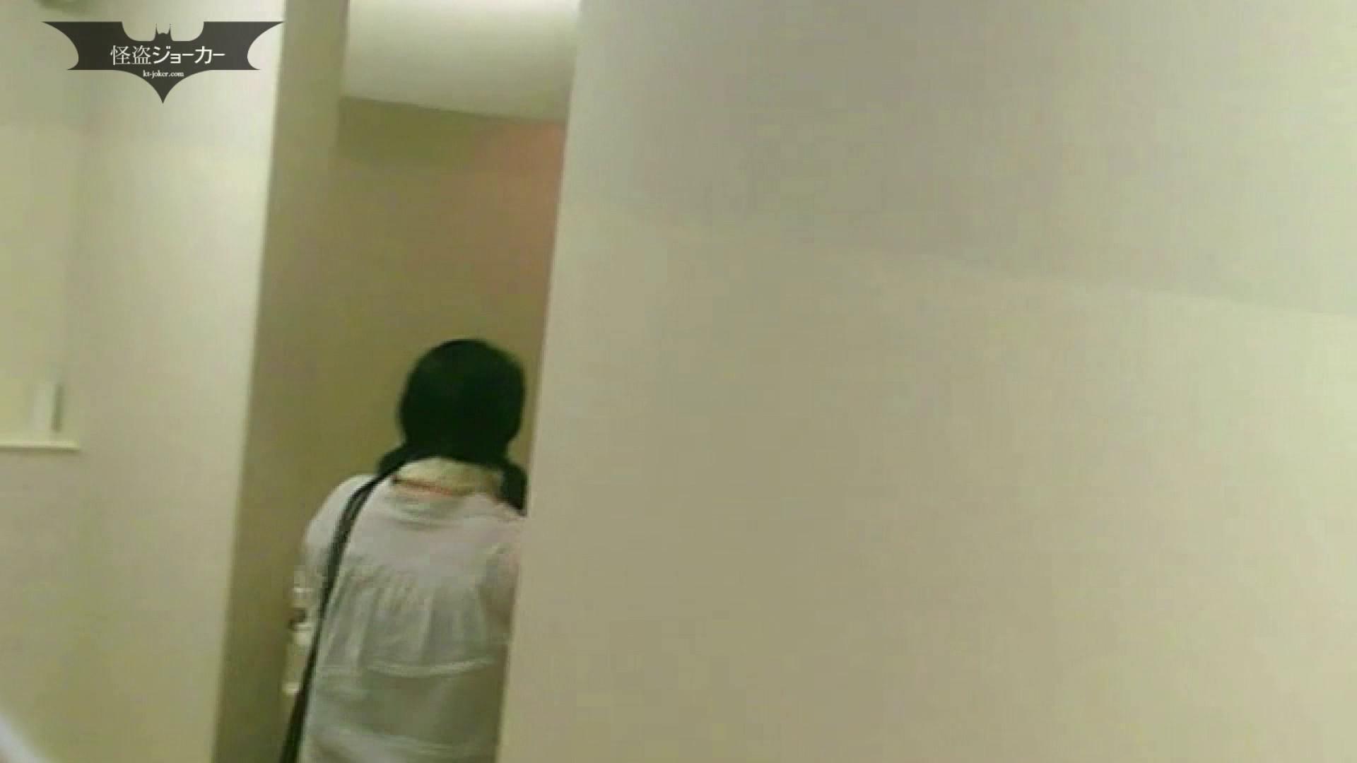 夏の思い出浜辺トイレ盗撮Vol.04 和式で・・・ おまんこ無修正動画無料 68画像 49