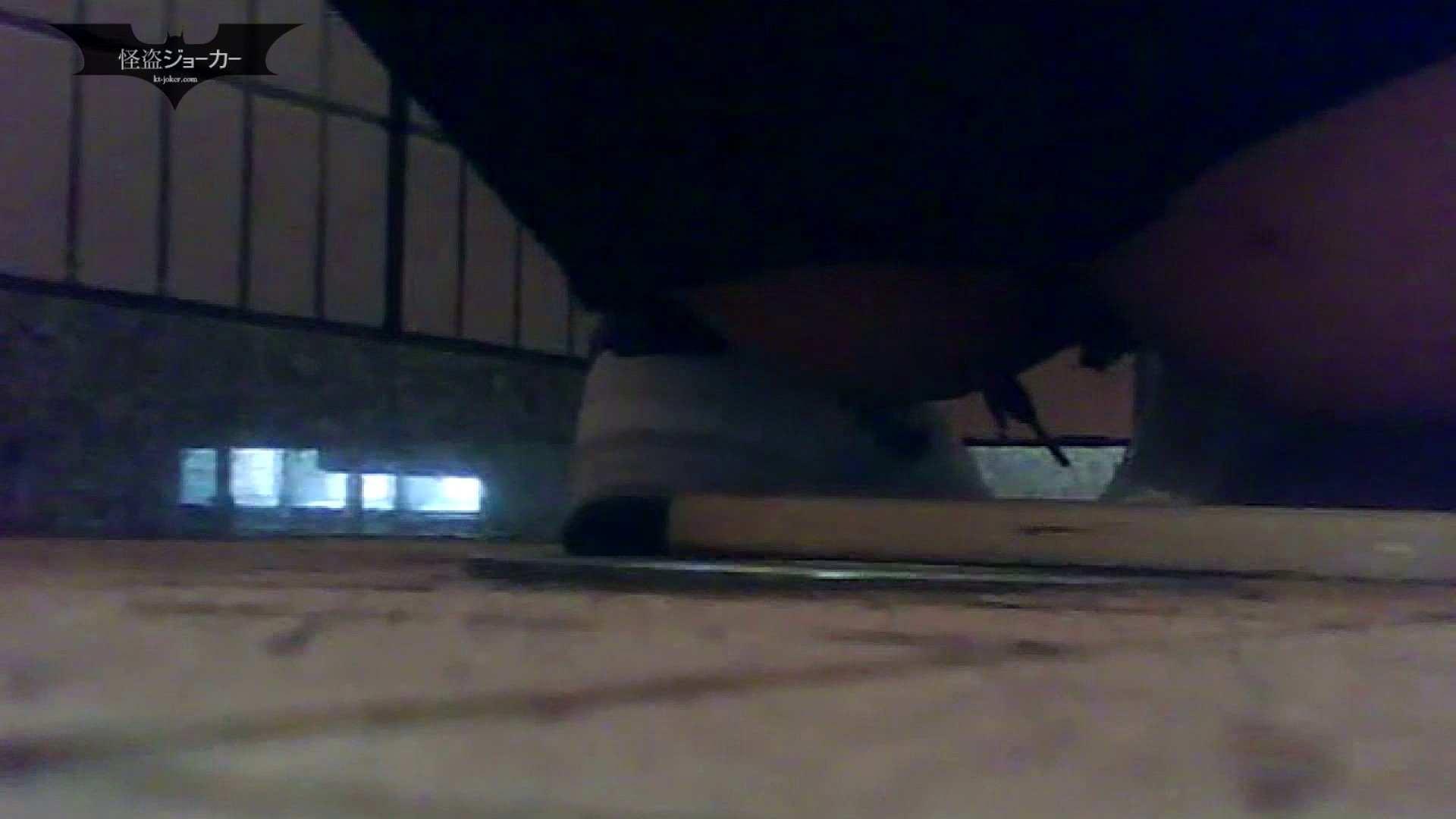 夏の思い出浜辺トイレ盗撮Vol.06 丸見え オマンコ無修正動画無料 63画像 2