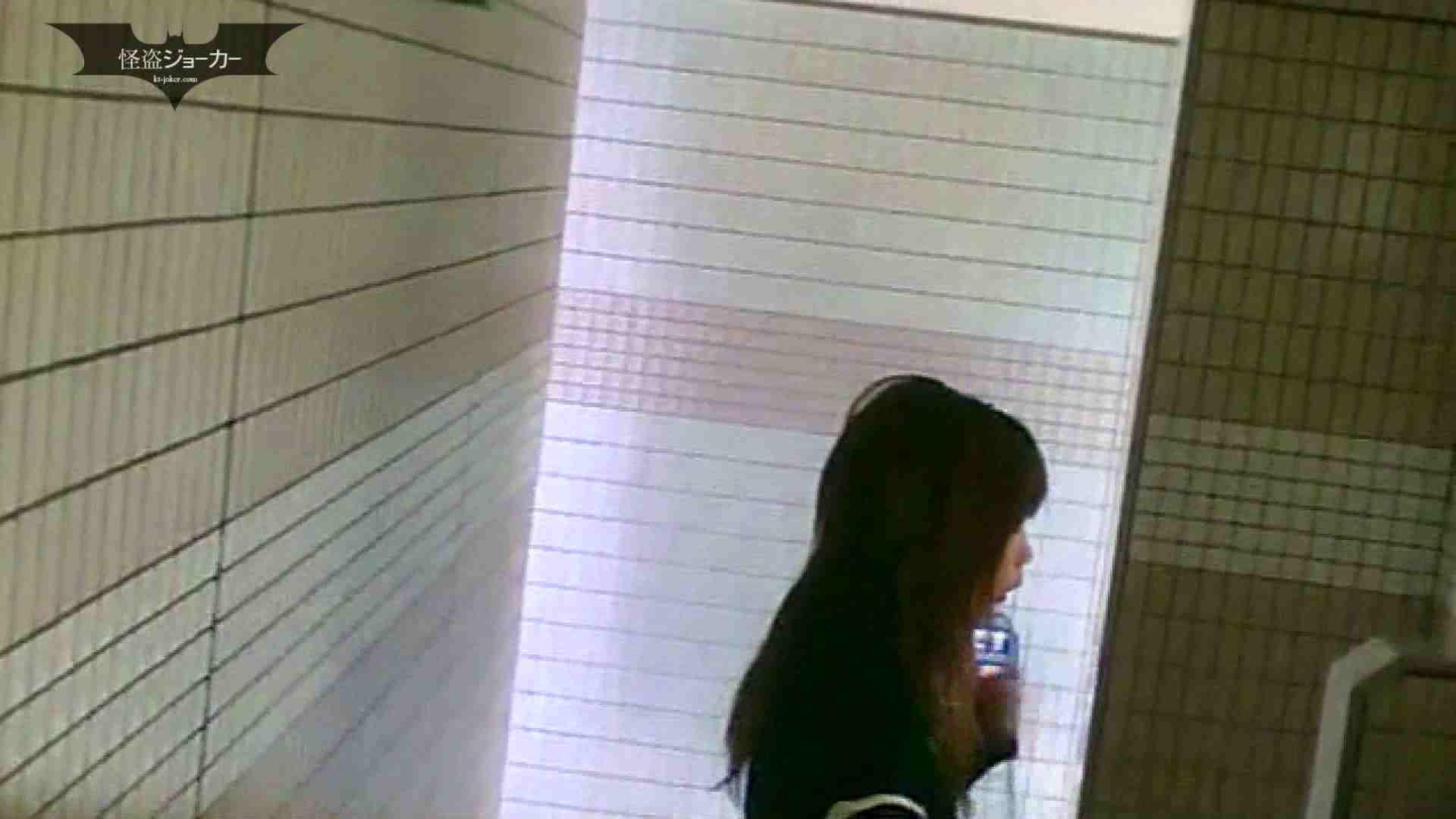 夏の思い出浜辺トイレ盗撮Vol.06 ギャル攻め  63画像 22
