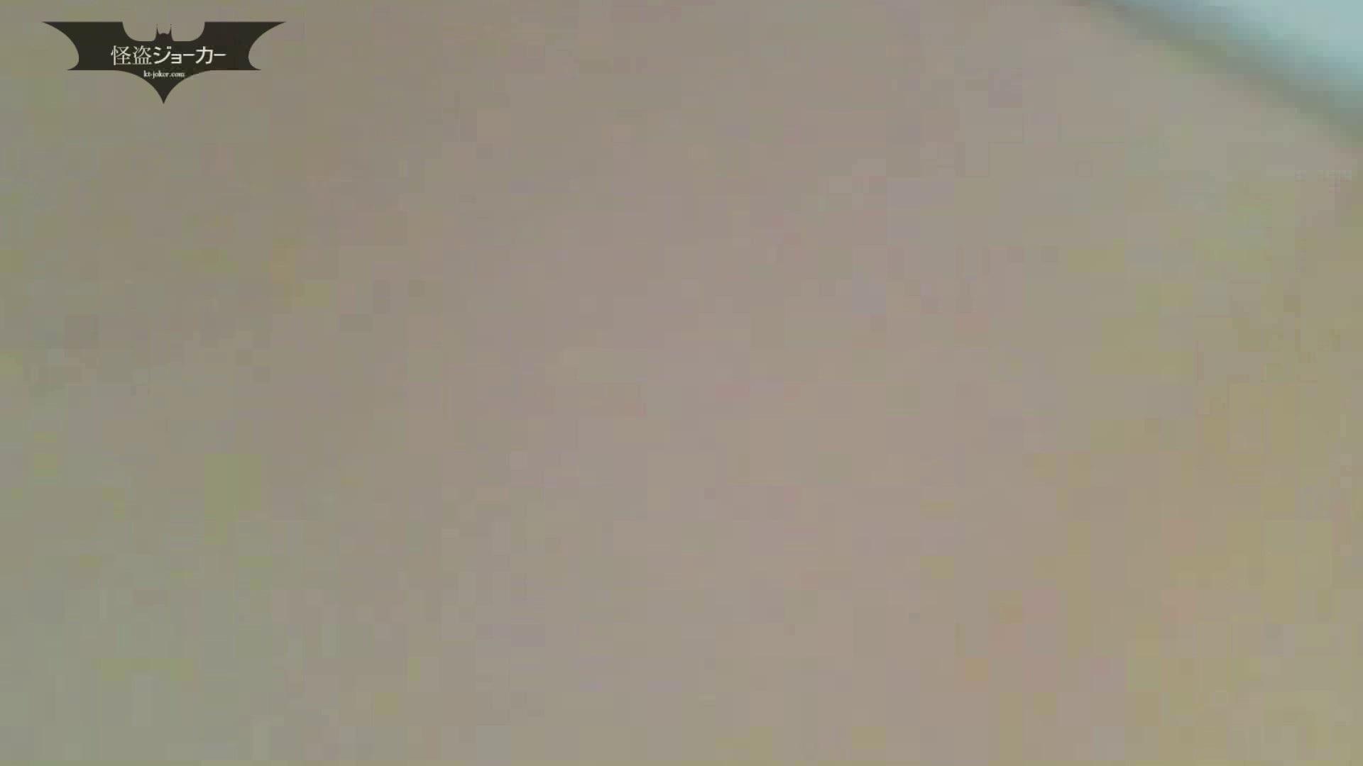 夏の思い出浜辺トイレ盗撮Vol.06 丸見え オマンコ無修正動画無料 63画像 24