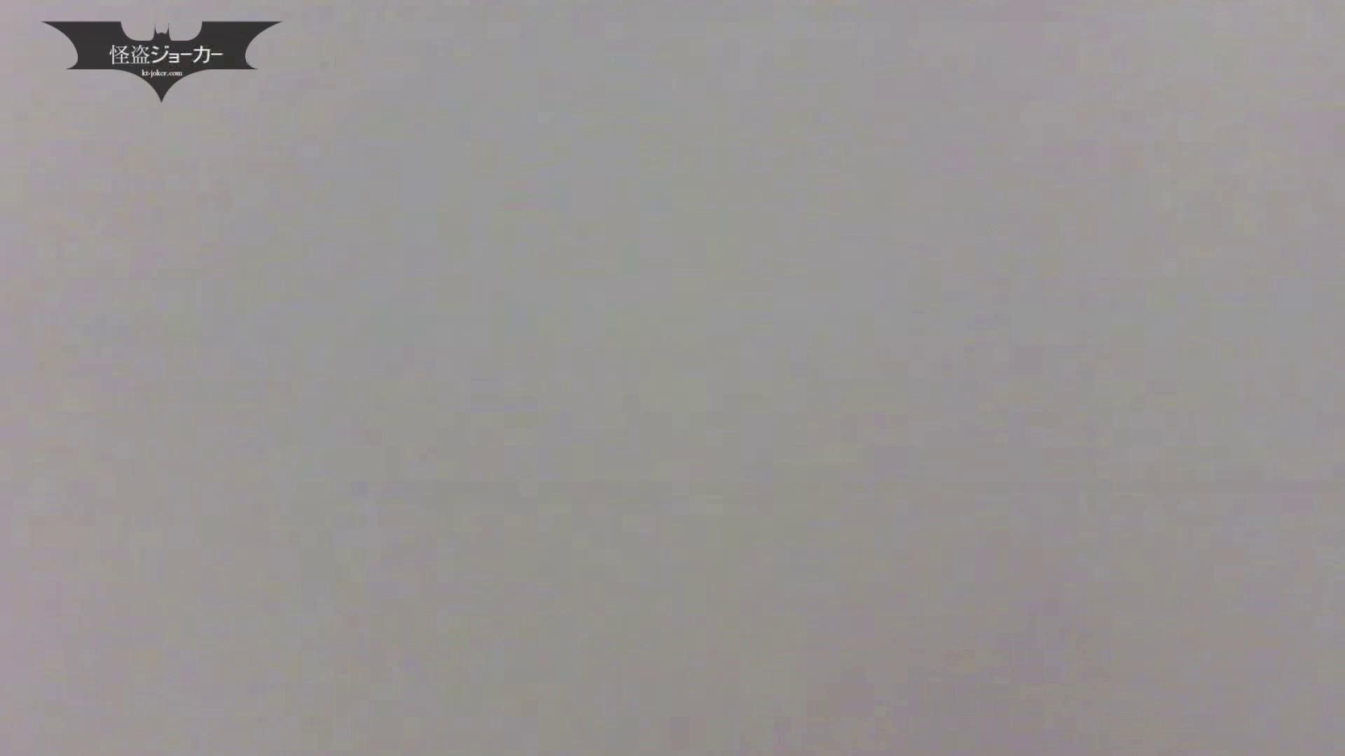 夏の思い出浜辺トイレ盗撮Vol.06 盗撮で悶絶 セックス無修正動画無料 63画像 41