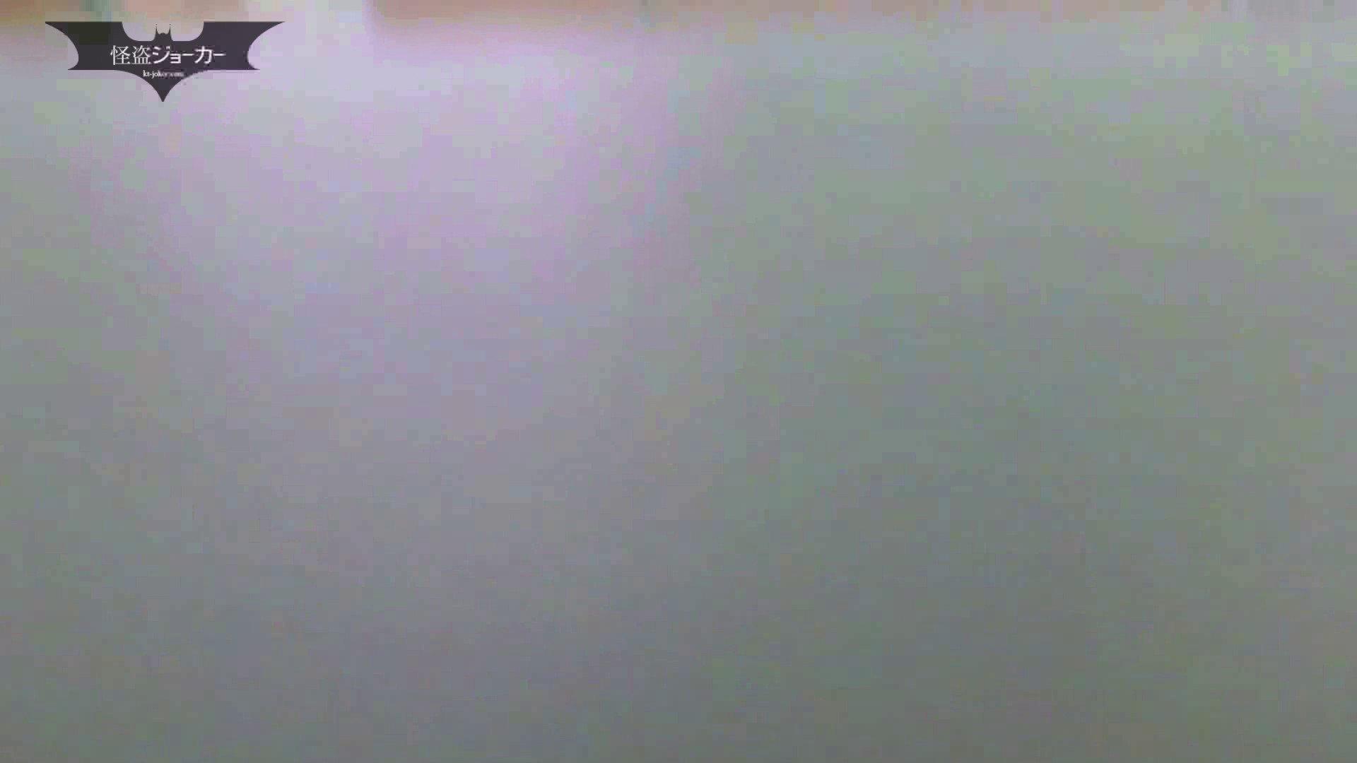 夏の思い出浜辺トイレ盗撮Vol.06 丸見え オマンコ無修正動画無料 63画像 57