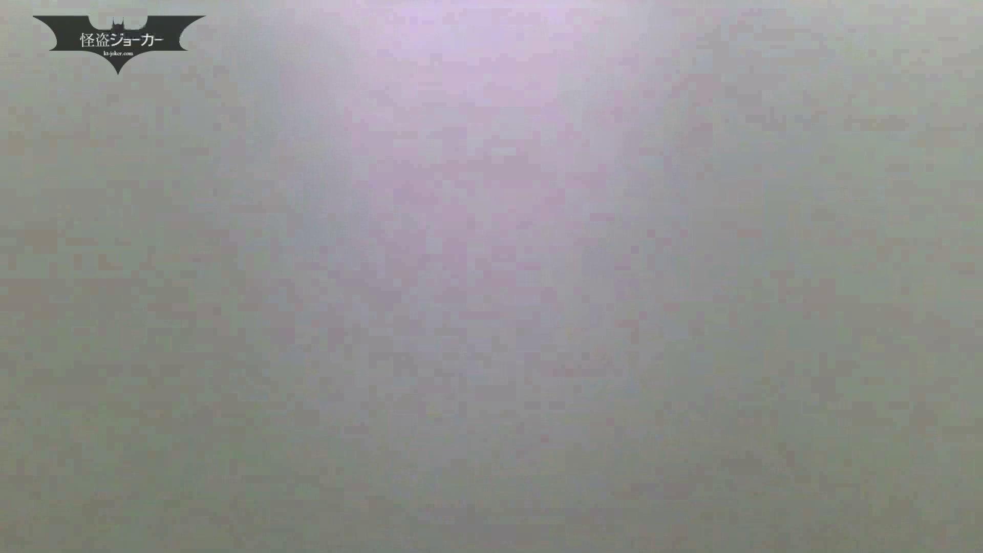 夏の思い出浜辺トイレ盗撮Vol.06 盛合せ オメコ動画キャプチャ 63画像 58