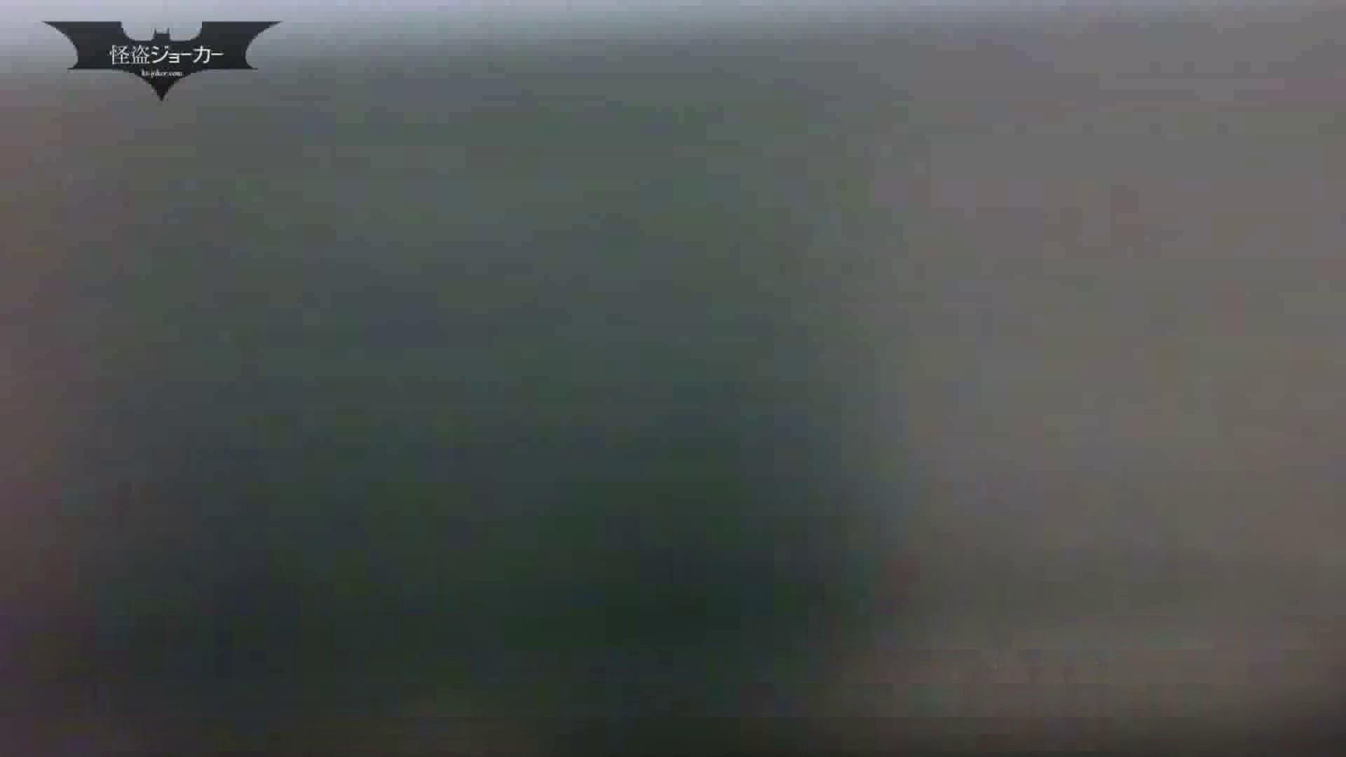 夏の思い出浜辺トイレ盗撮Vol.07 トイレのぞき  52画像 12