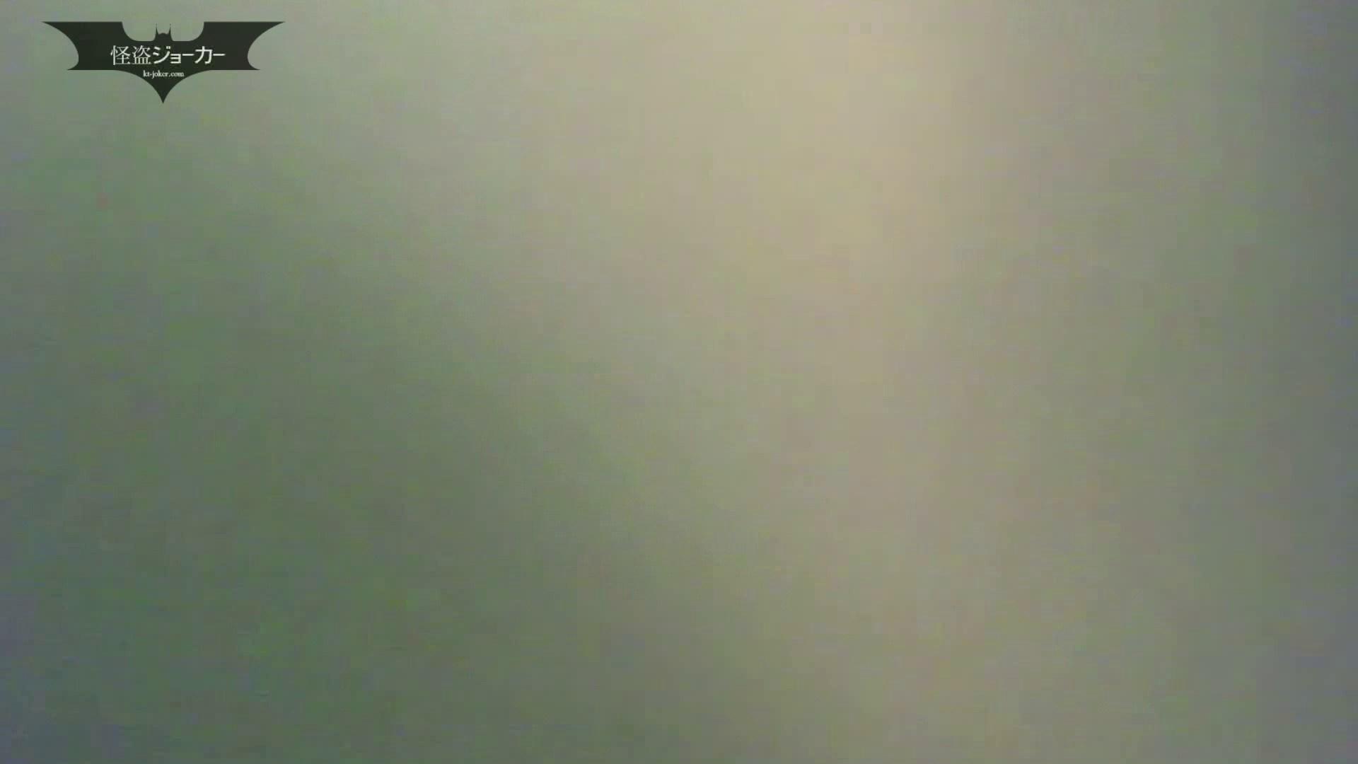 夏の思い出浜辺トイレ盗撮Vol.07 盛合せ ヌード画像 52画像 28