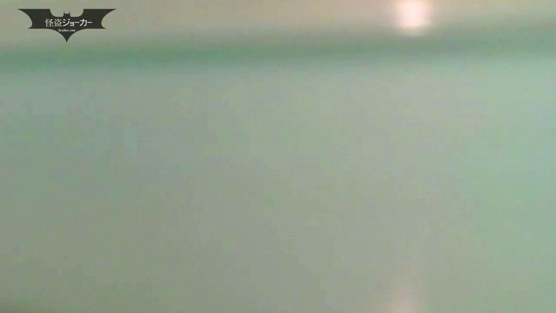 夏の思い出浜辺トイレ盗撮Vol.07 美肌 戯れ無修正画像 52画像 29