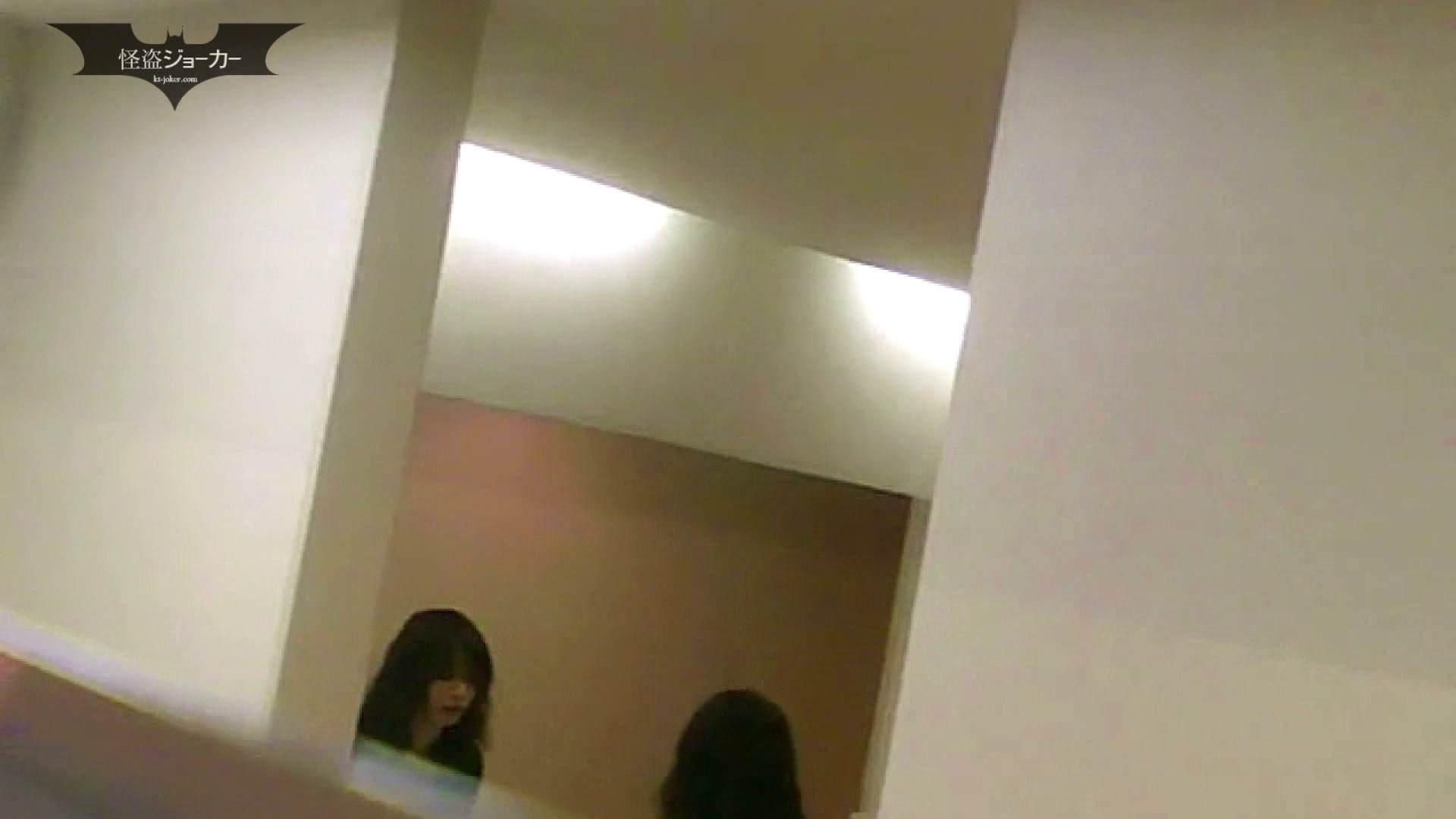 夏の思い出浜辺トイレ盗撮Vol.07 洗面所 オメコ無修正動画無料 52画像 43