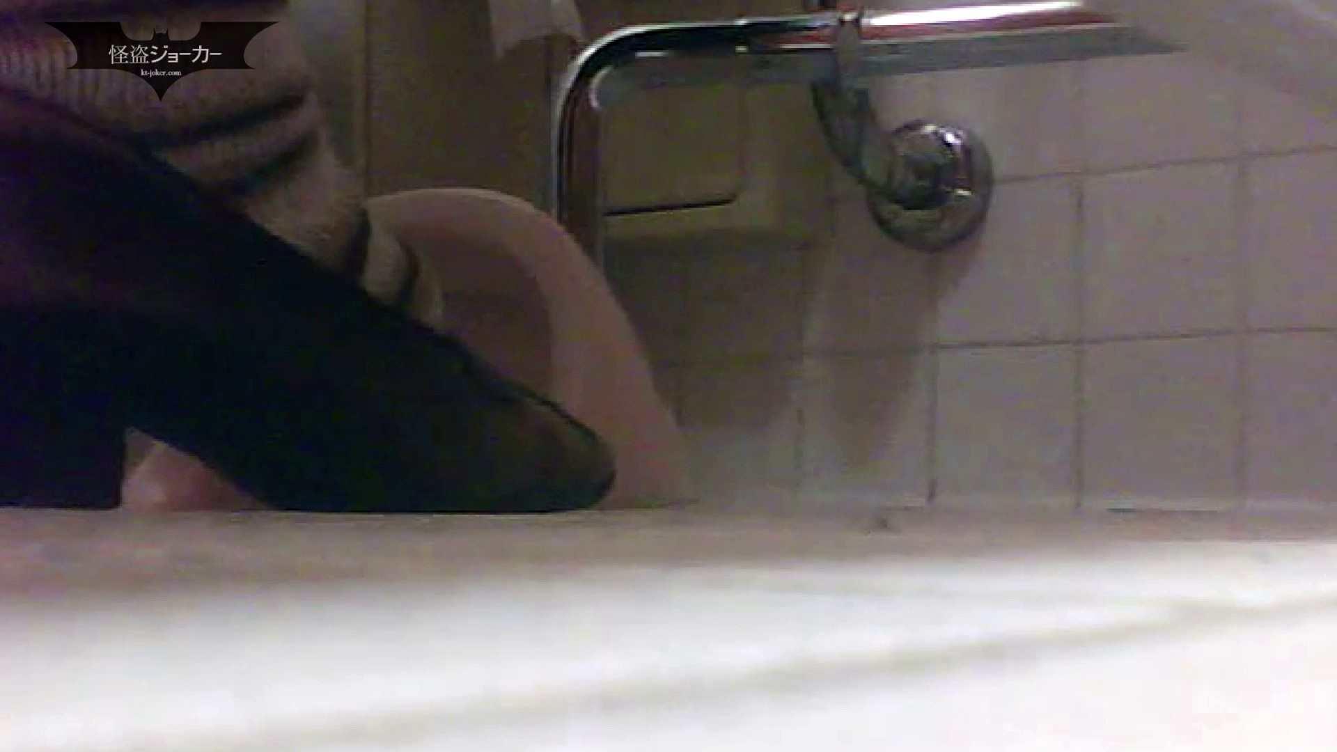 夏の思い出浜辺トイレ盗撮Vol.08 洗面所 おめこ無修正動画無料 88画像 5