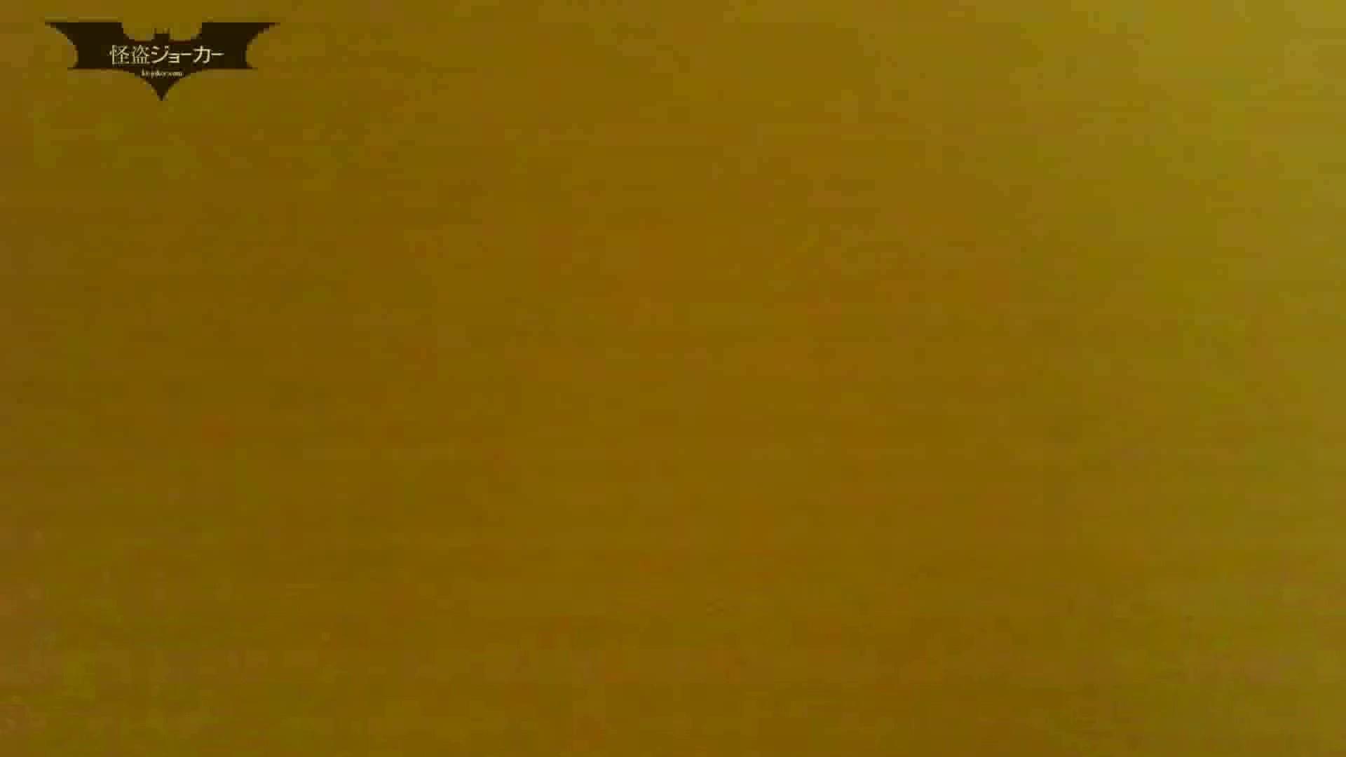 夏の思い出浜辺トイレ盗撮Vol.08 高評価 われめAV動画紹介 88画像 55