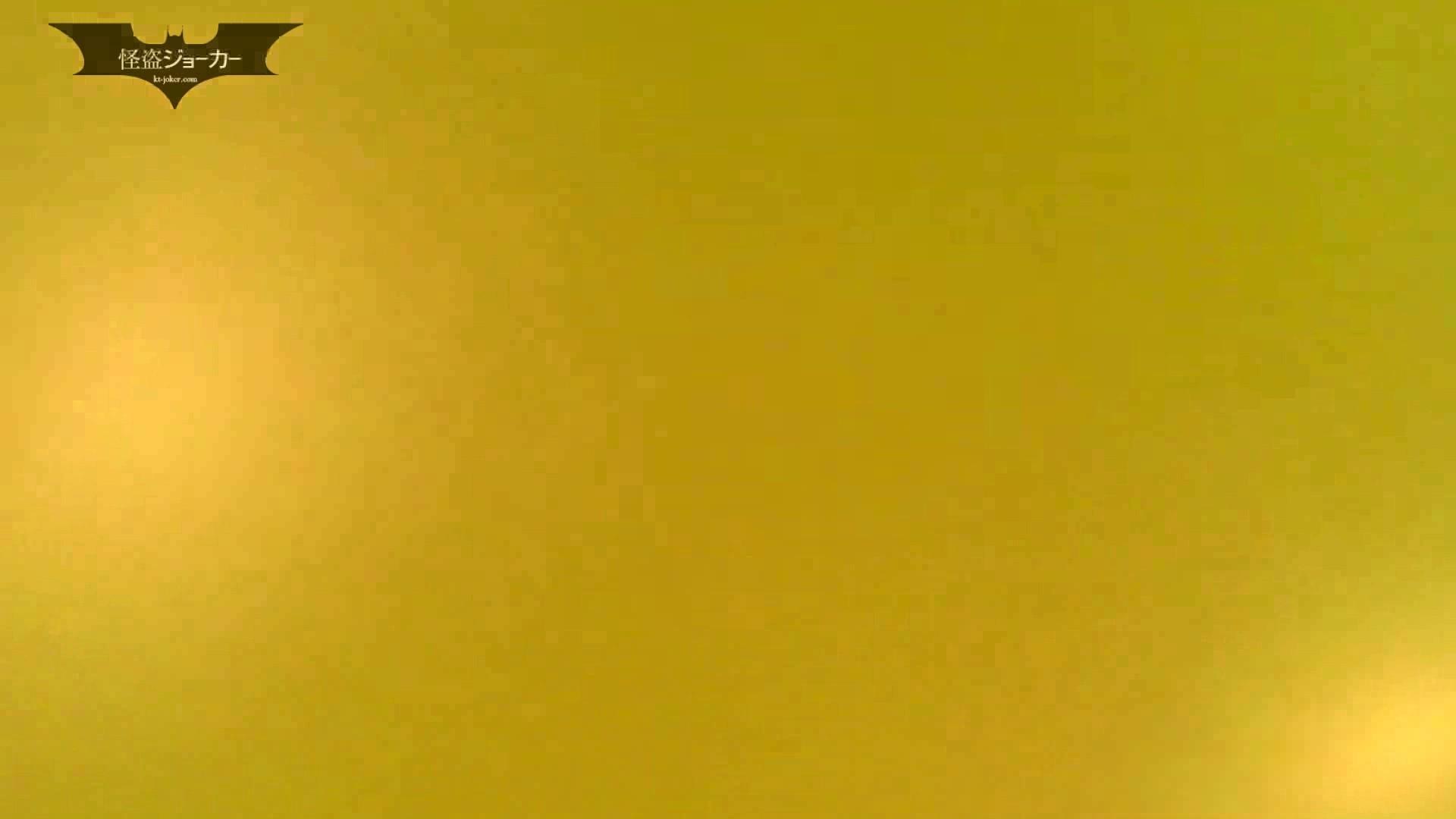 夏の思い出浜辺トイレ盗撮Vol.08 むっちり エロ画像 88画像 57