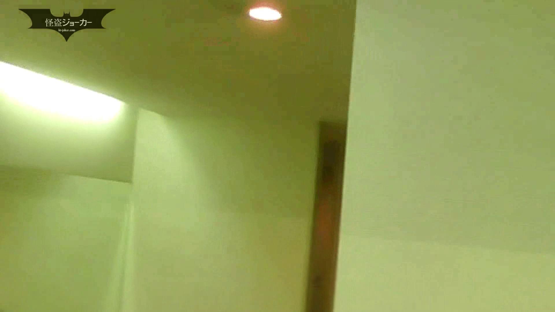 夏の思い出浜辺トイレ盗撮Vol.08 和式で・・・ 戯れ無修正画像 88画像 59