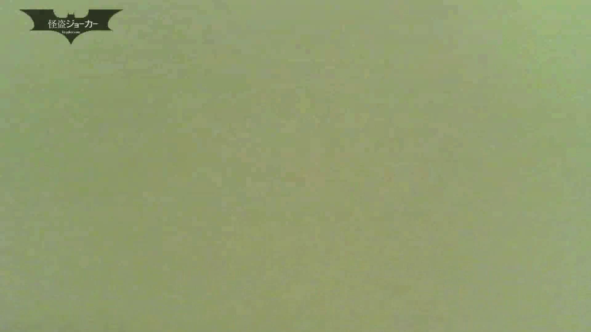 夏の思い出浜辺トイレ盗撮Vol.08 細身女性 SEX無修正画像 88画像 76
