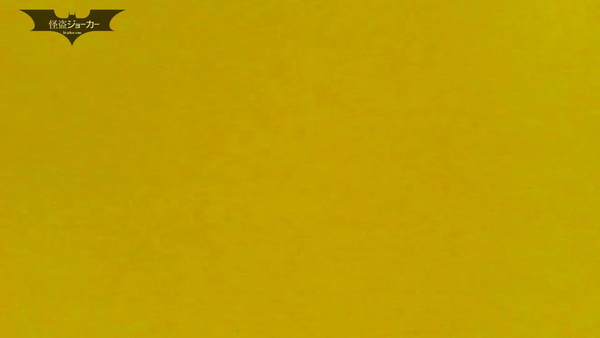 夏の思い出浜辺トイレ盗撮Vol.08 むっちり エロ画像 88画像 81