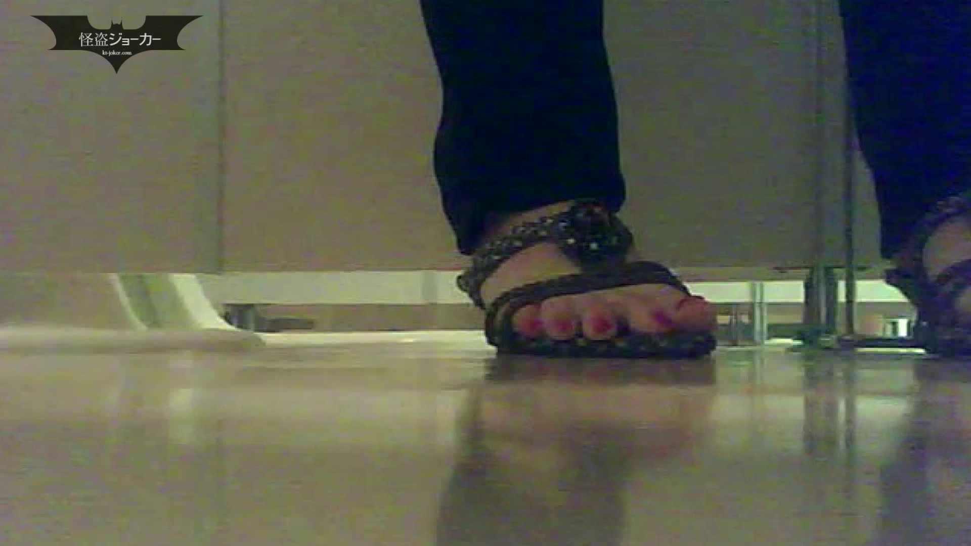 夏の思い出浜辺トイレ盗撮Vol.09 ギャル攻め われめAV動画紹介 95画像 2