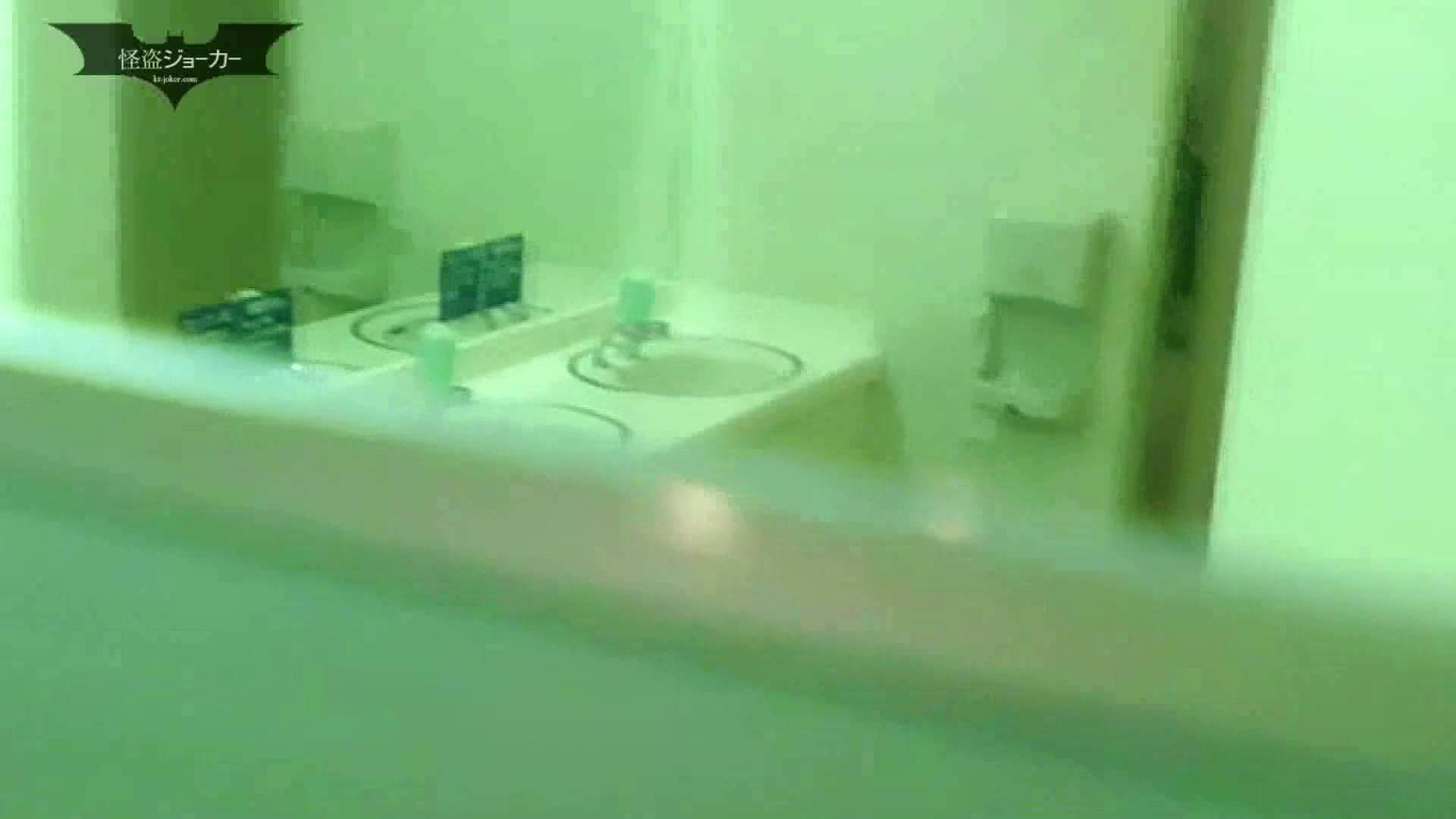 夏の思い出浜辺トイレ盗撮Vol.09 洗面所 おまんこ無修正動画無料 95画像 25