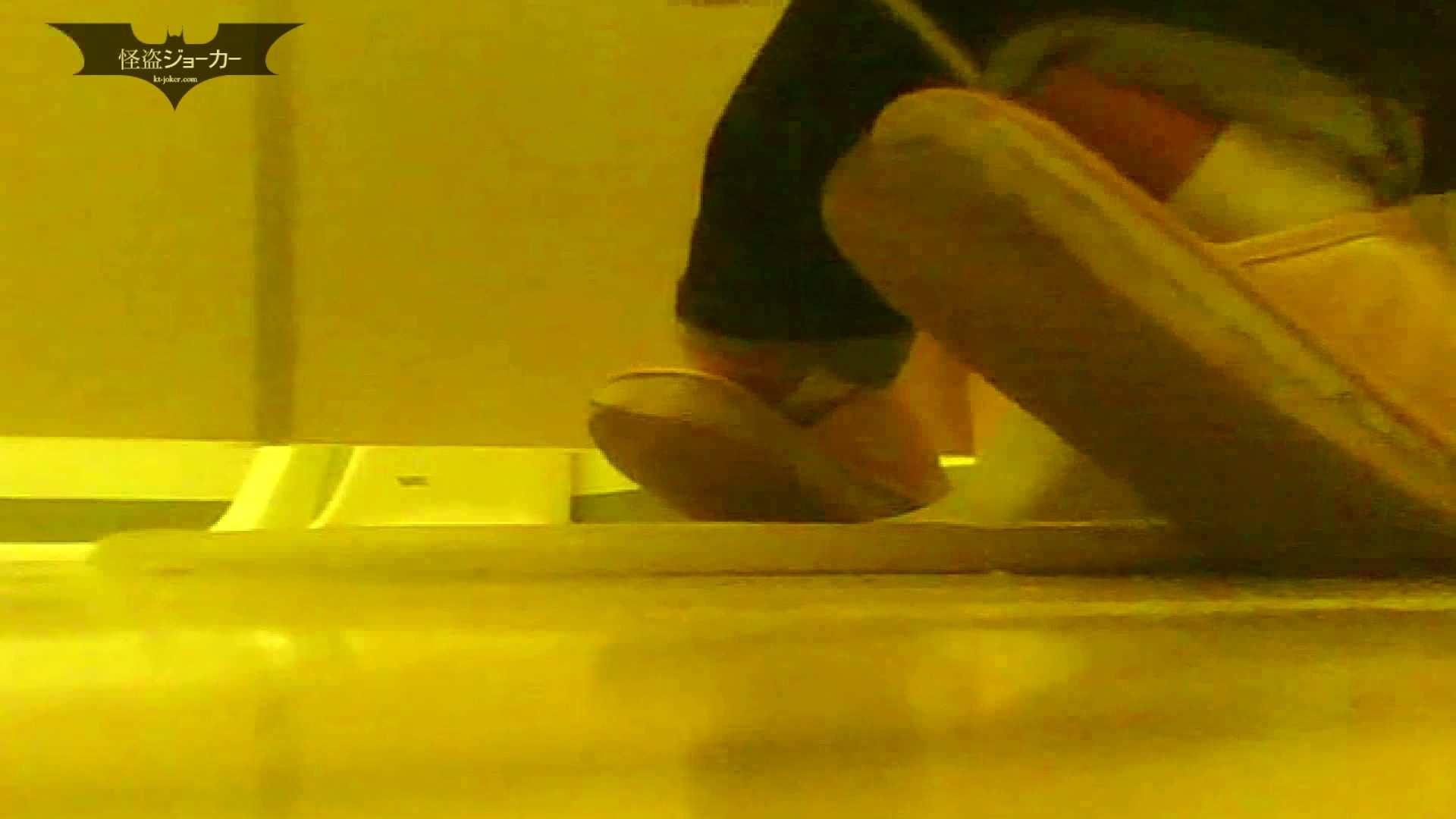 夏の思い出浜辺トイレ盗撮Vol.09 ギャル攻め われめAV動画紹介 95画像 42