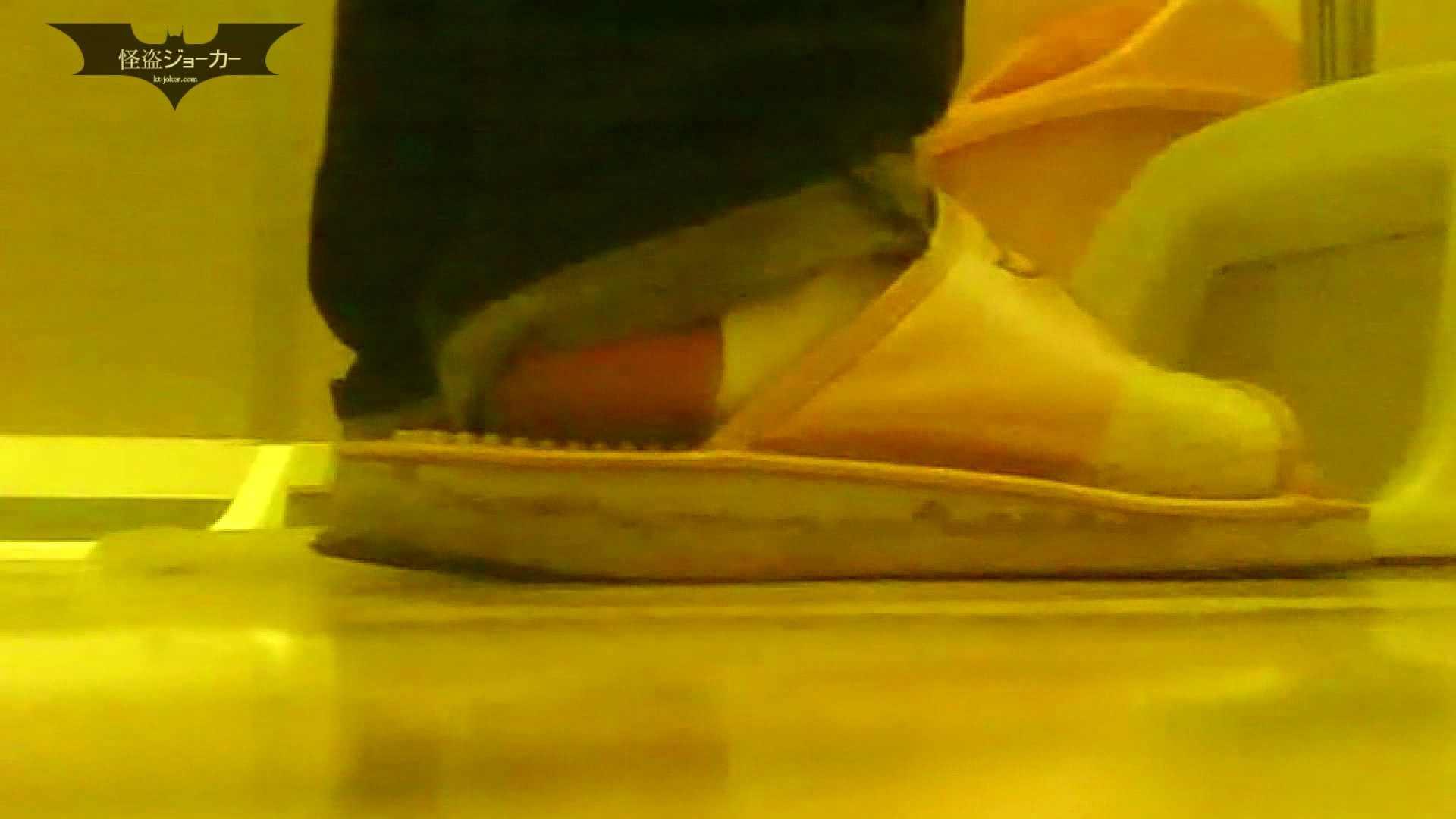 夏の思い出浜辺トイレ盗撮Vol.09 ギャル攻め われめAV動画紹介 95画像 52